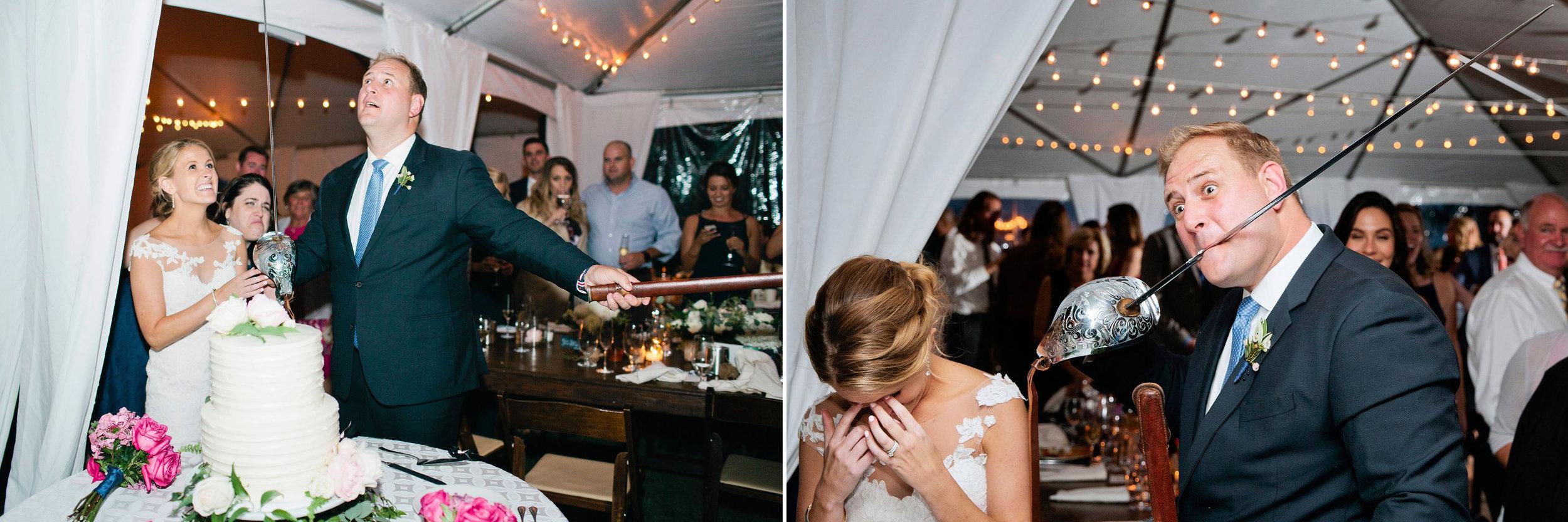 Tahoe-Summer-Wedding-098 copy.jpg