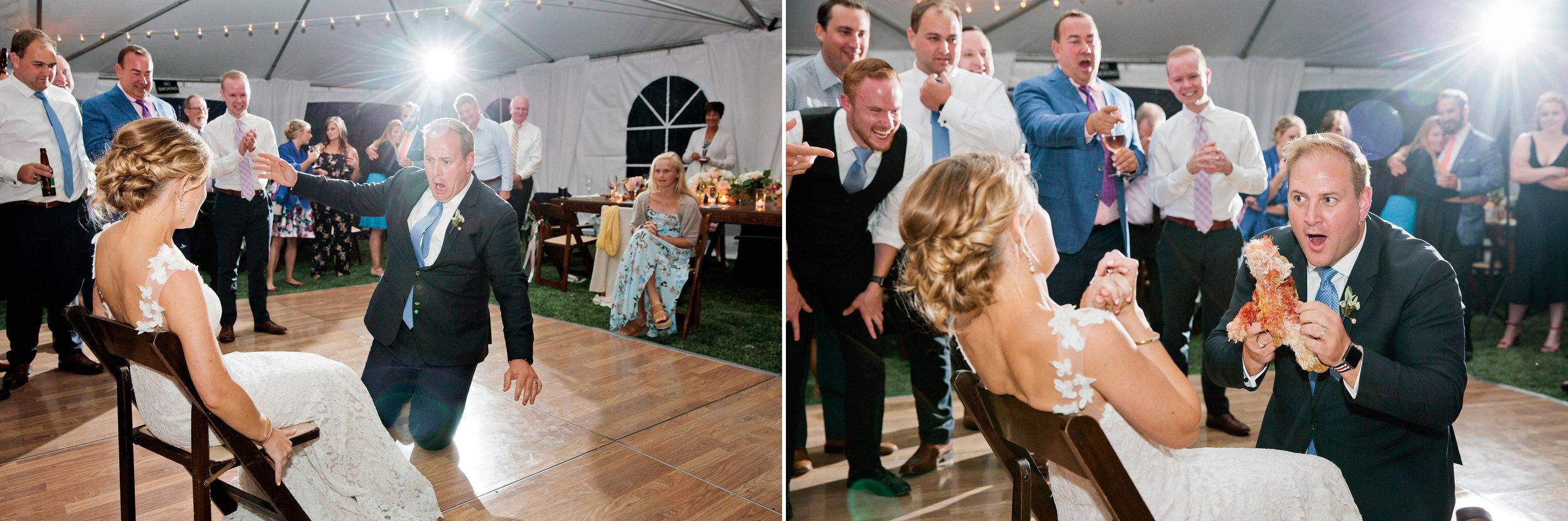 Tahoe-Summer-Wedding-102 copy.jpg