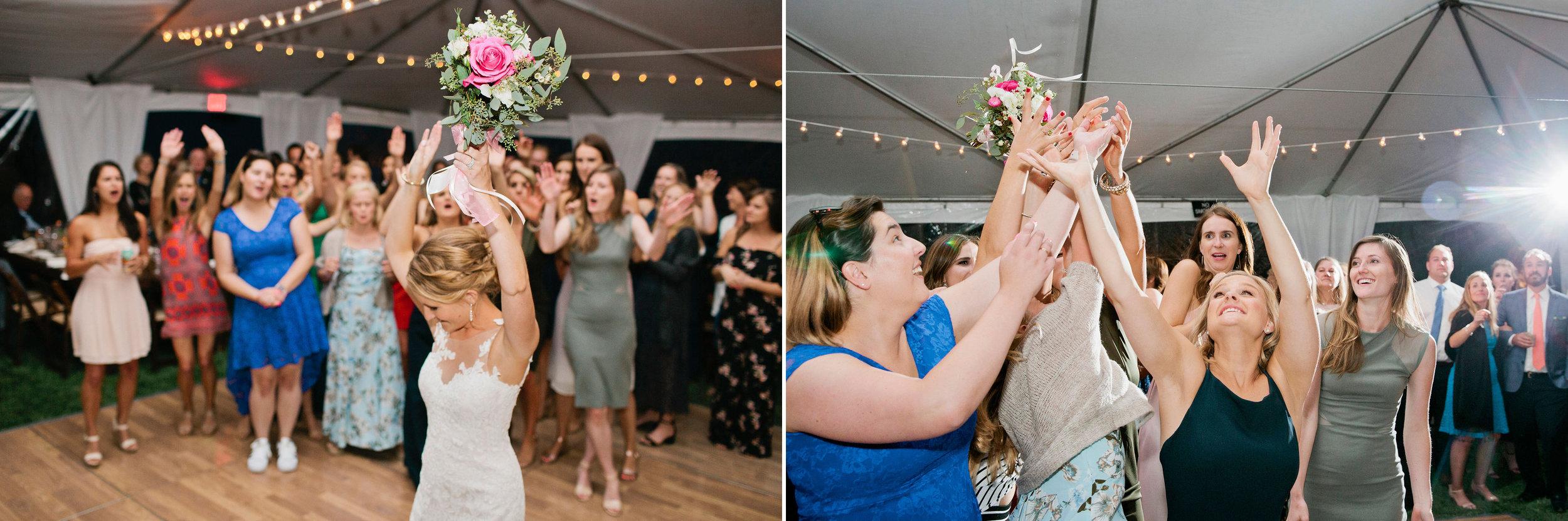 Tahoe-Summer-Wedding-107 copy.jpg