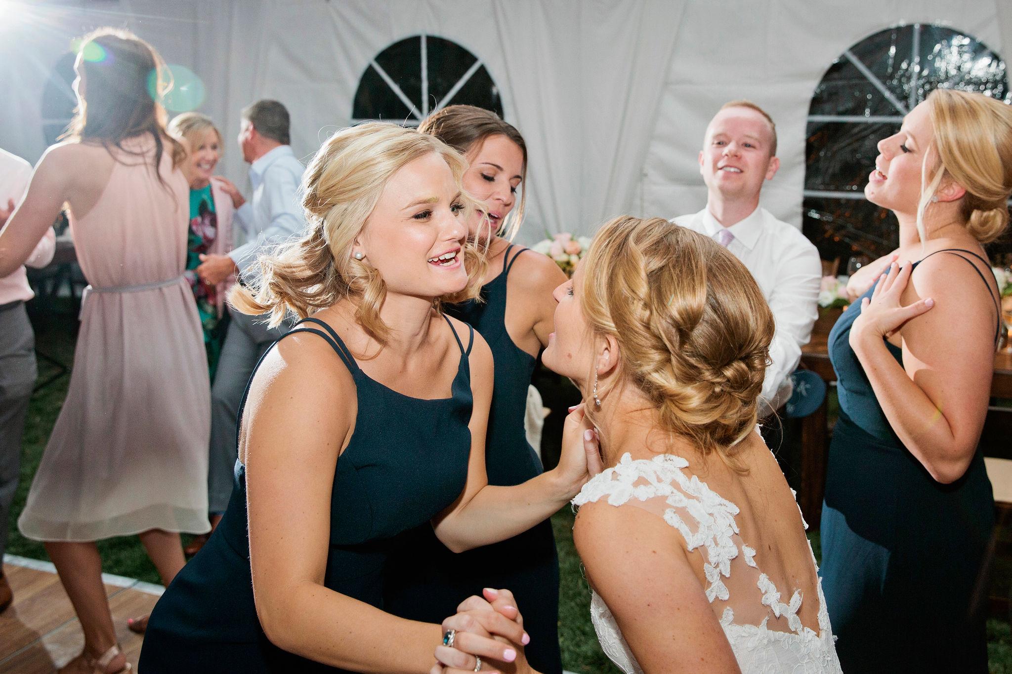 Tahoe-Summer-Wedding-109.JPG