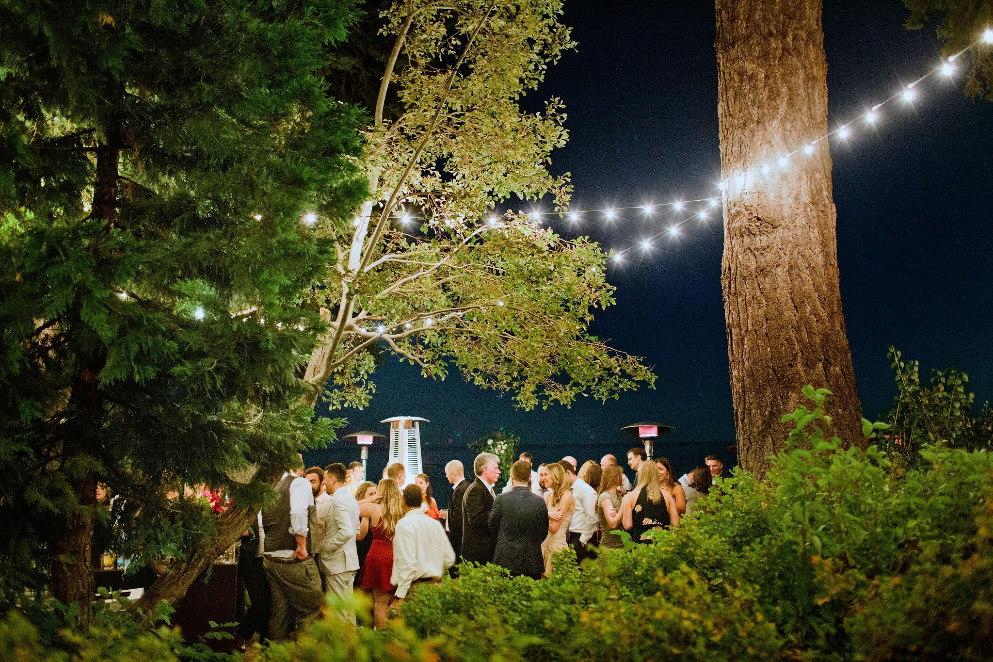 Tahoe-Summer-Wedding-113.JPG