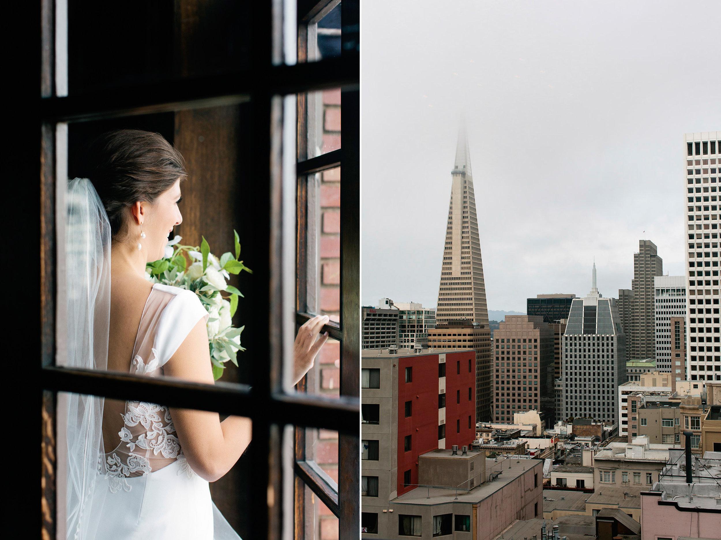 San-Francisco-University-Club-Wedding-030 copy.jpg