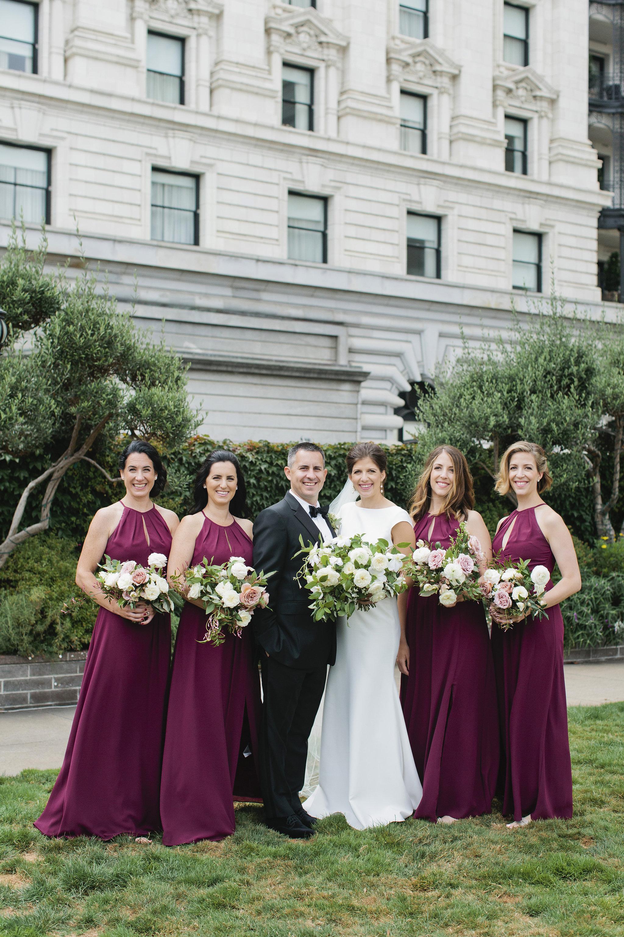 San-Francisco-University-Club-Wedding-033.JPG