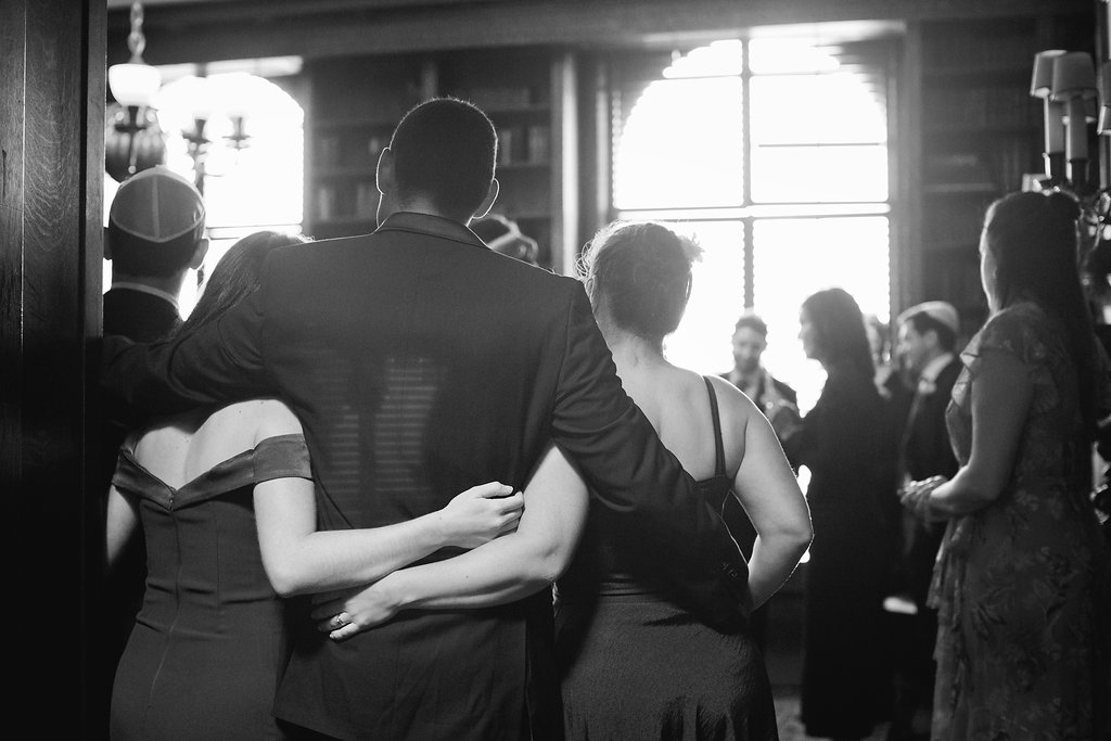San-Francisco-University-Club-Wedding-043.JPG