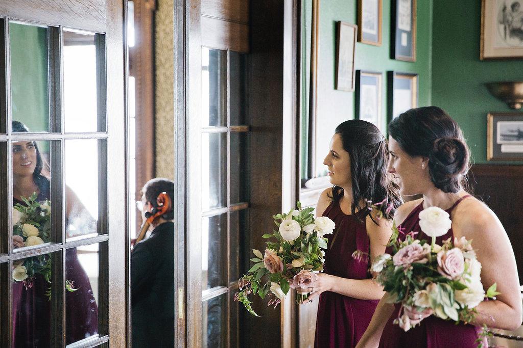 San-Francisco-University-Club-Wedding-044.JPG