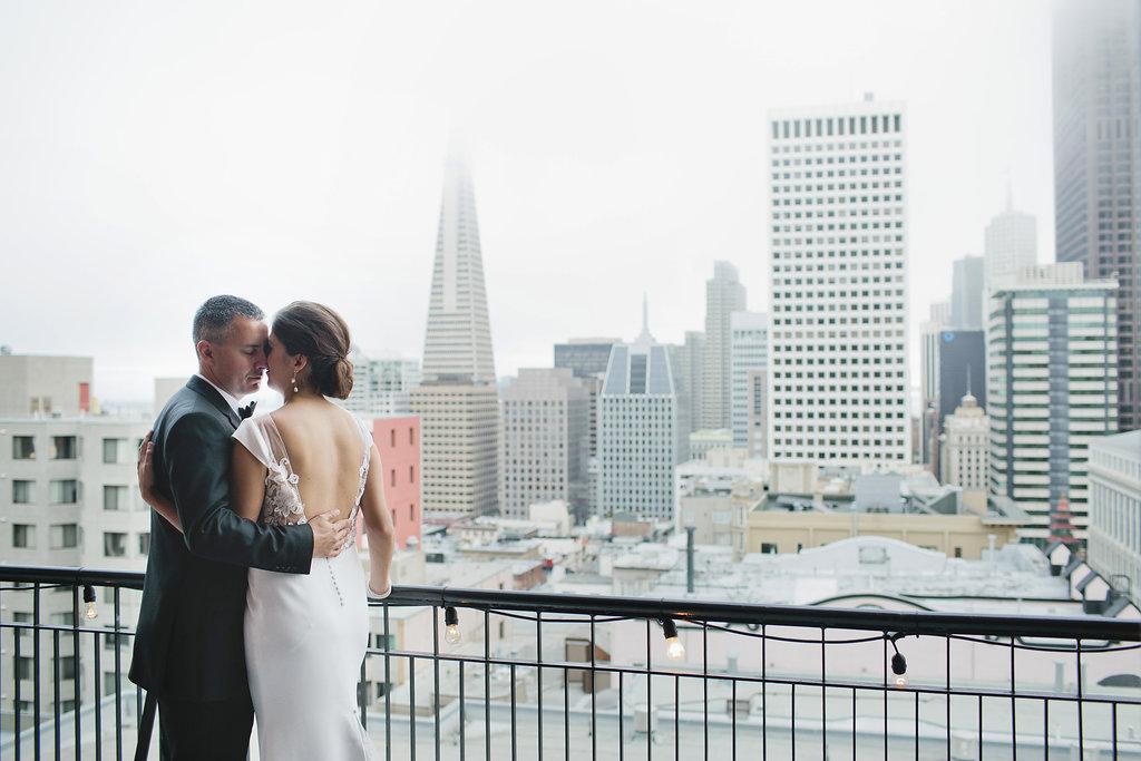 San-Francisco-University-Club-Wedding-070.JPG