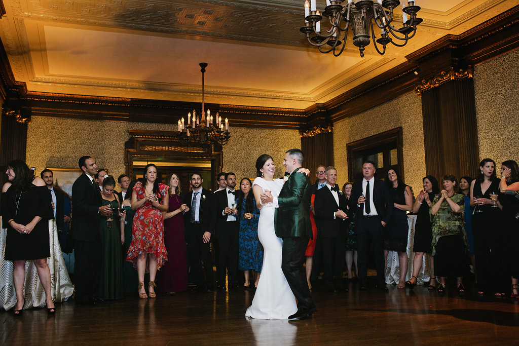 San-Francisco-University-Club-Wedding-087.JPG