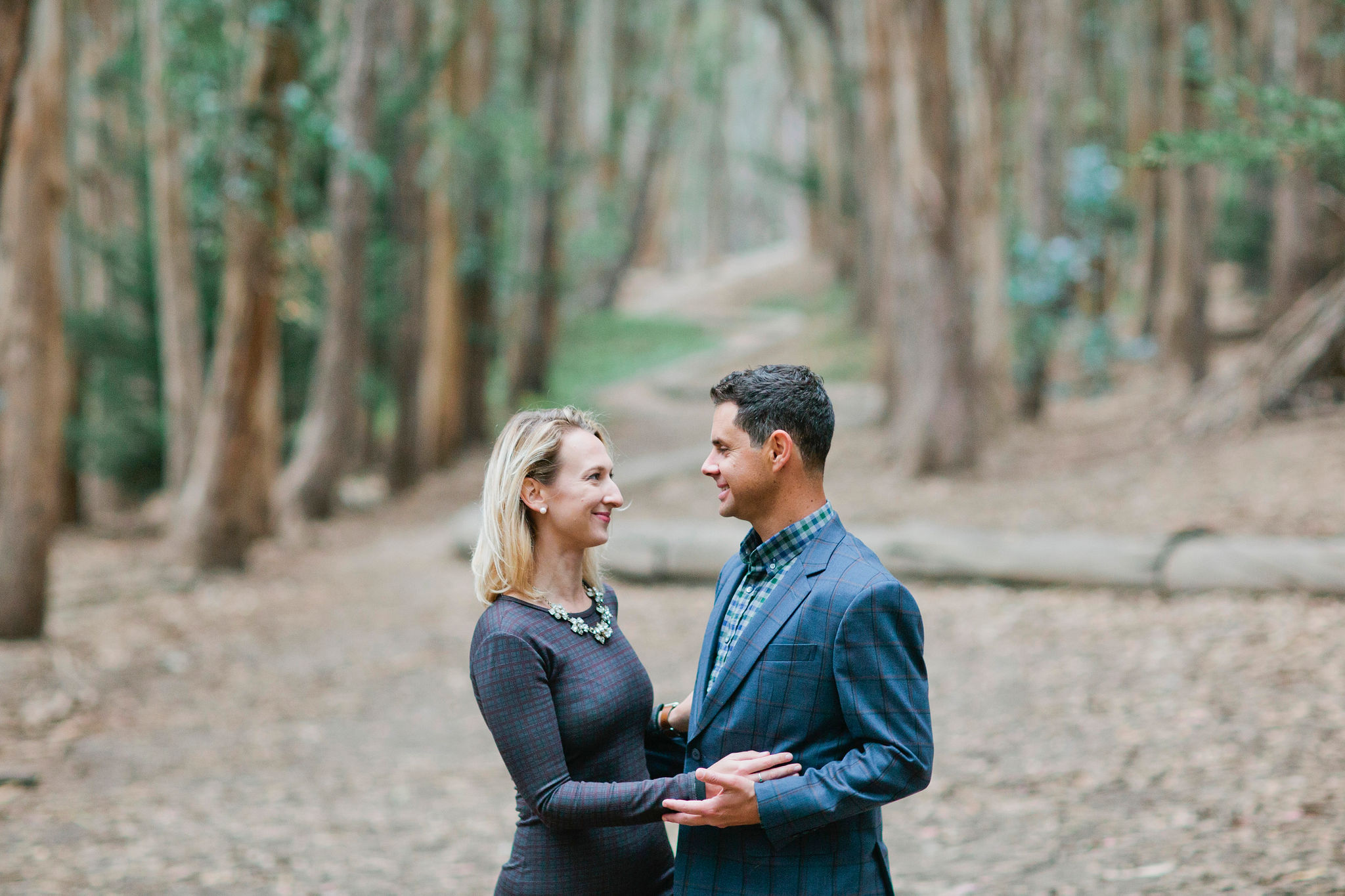 San-Francisco-Presidio-Engagement-02.JPG