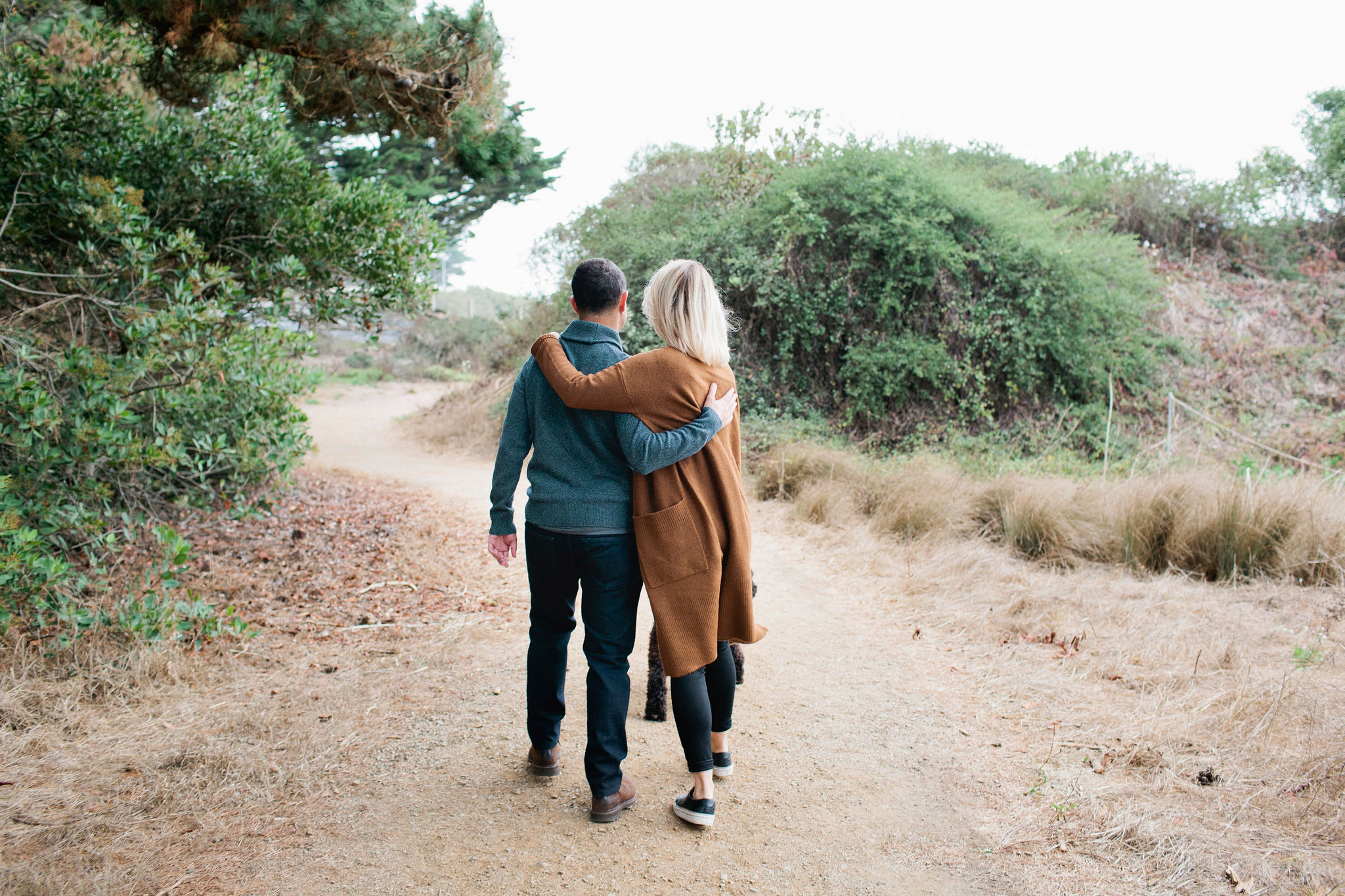 San-Francisco-Presidio-Engagement-10.JPG