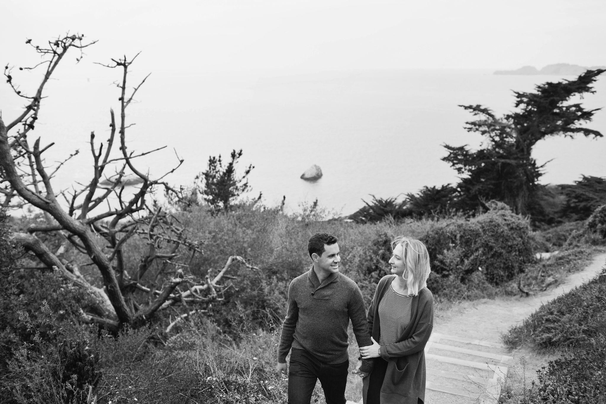 San-Francisco-Presidio-Engagement-12.JPG
