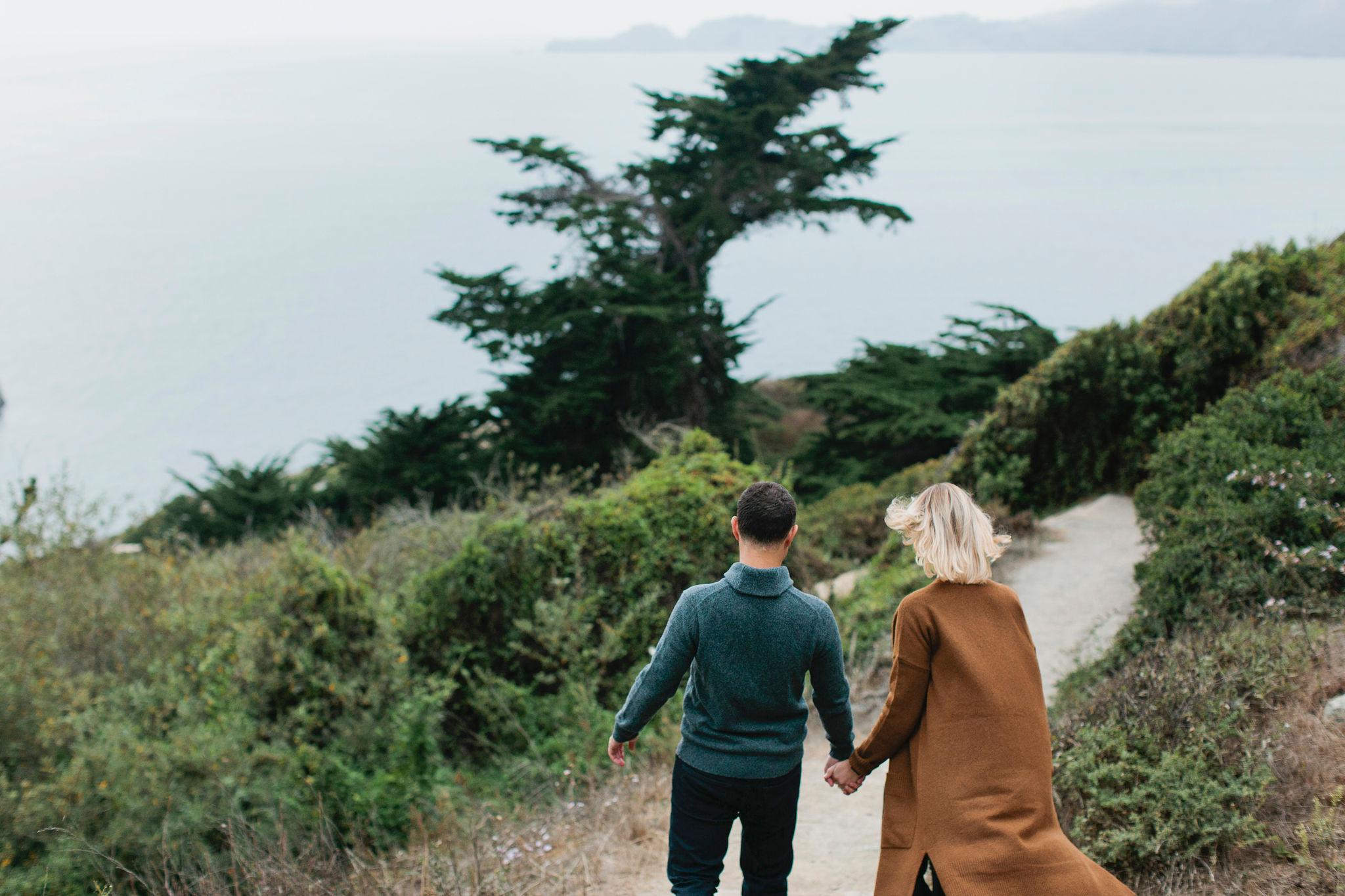 San-Francisco-Presidio-Engagement-13.JPG