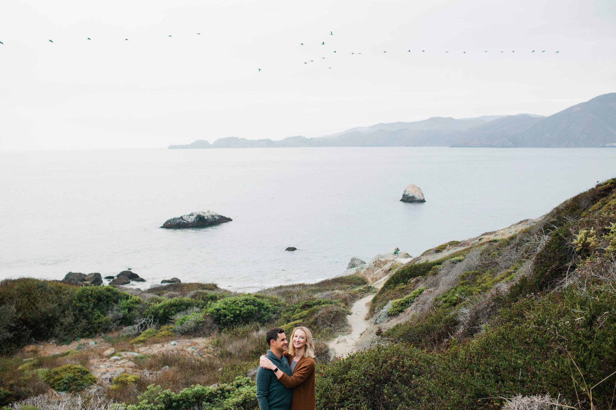 San-Francisco-Presidio-Engagement-18.JPG