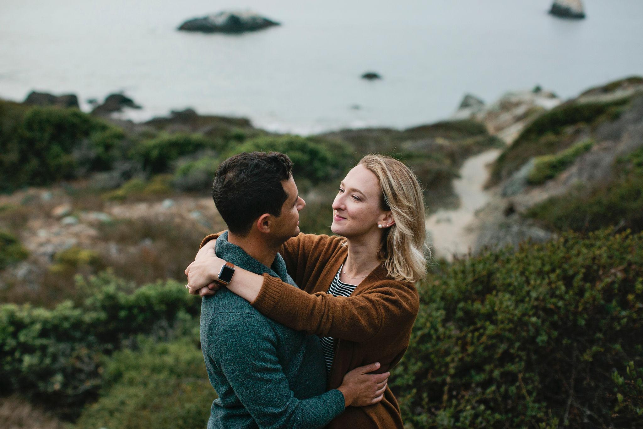 San-Francisco-Presidio-Engagement-19.JPG