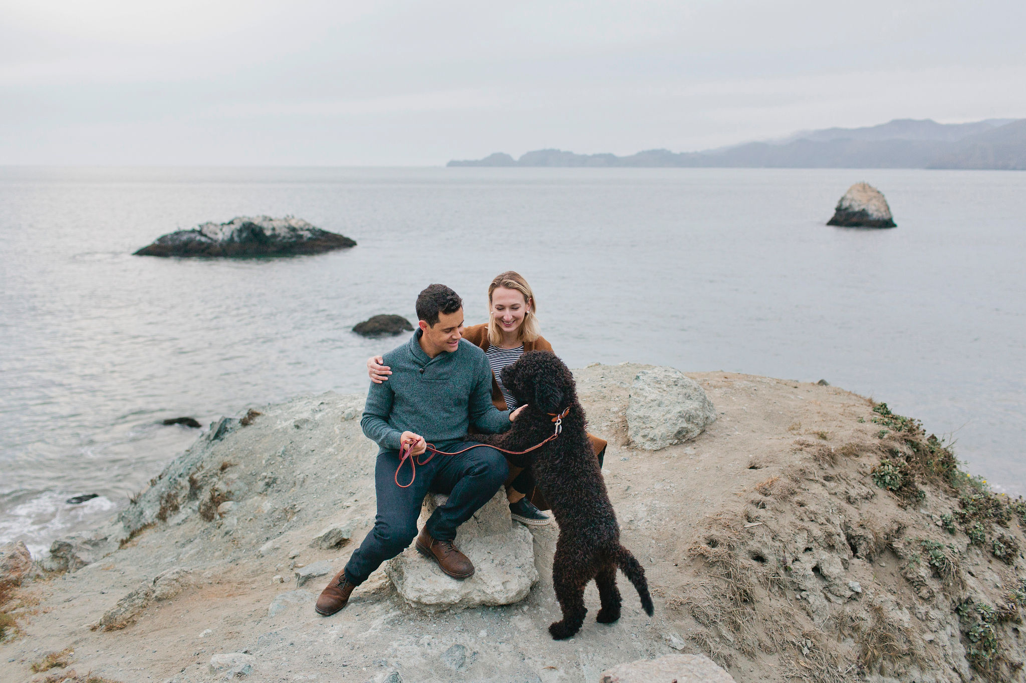 San-Francisco-Presidio-Engagement-24.JPG