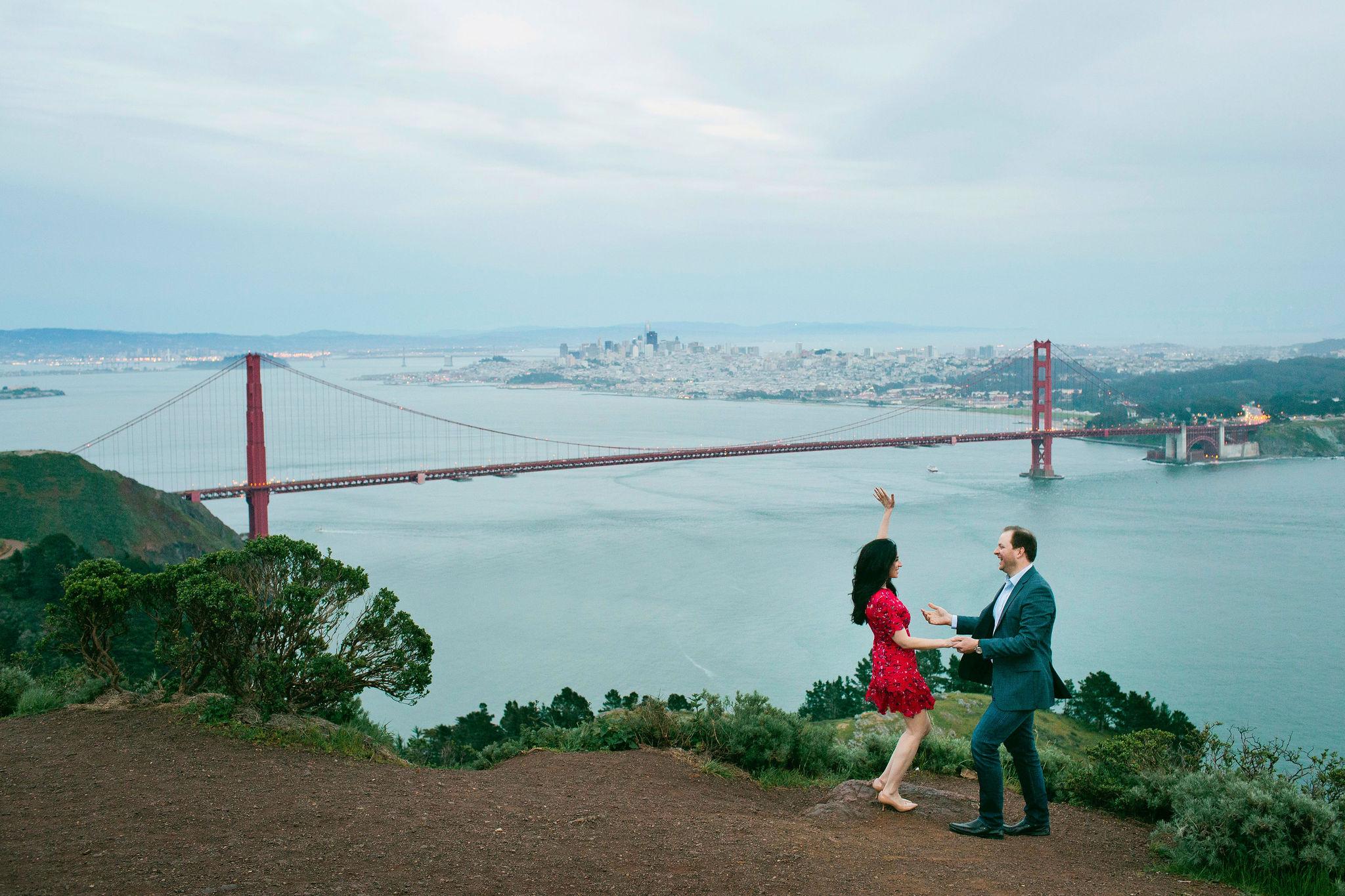 Marin-Headlands-Engagement-023.JPG