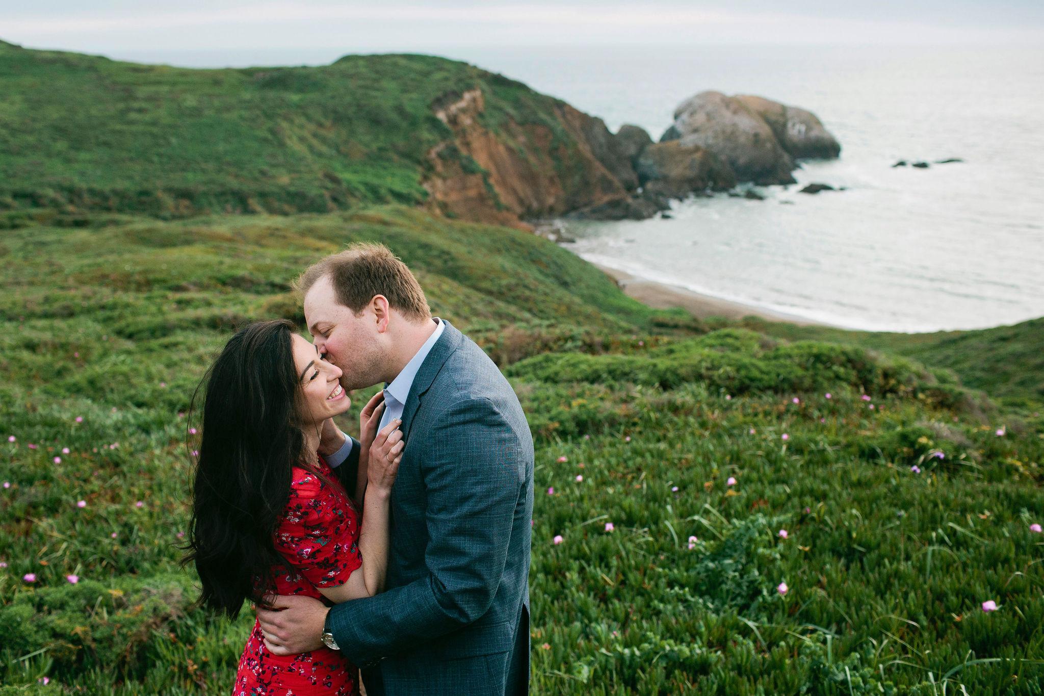 Best-San-Francisco-Engagement-001.JPG