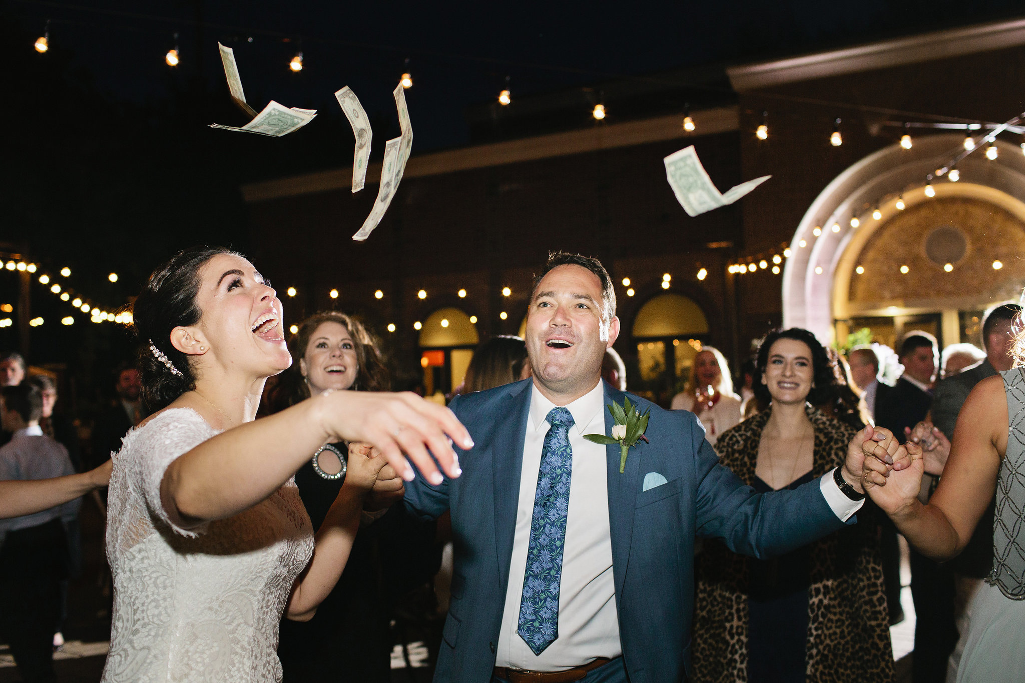 Sacramento-Greek-Wedding-102.JPG