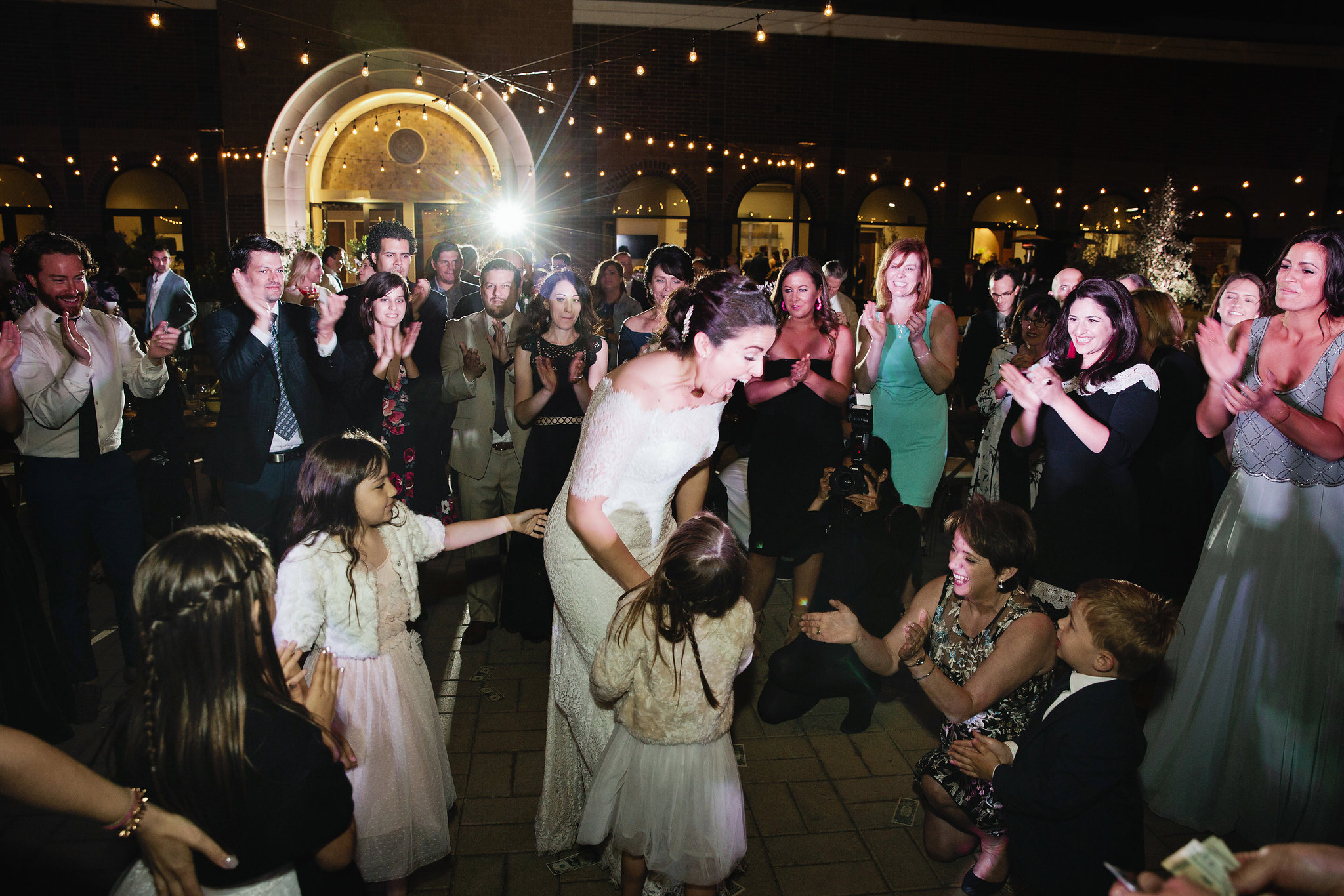 Sacramento-Greek-Wedding-105.JPG