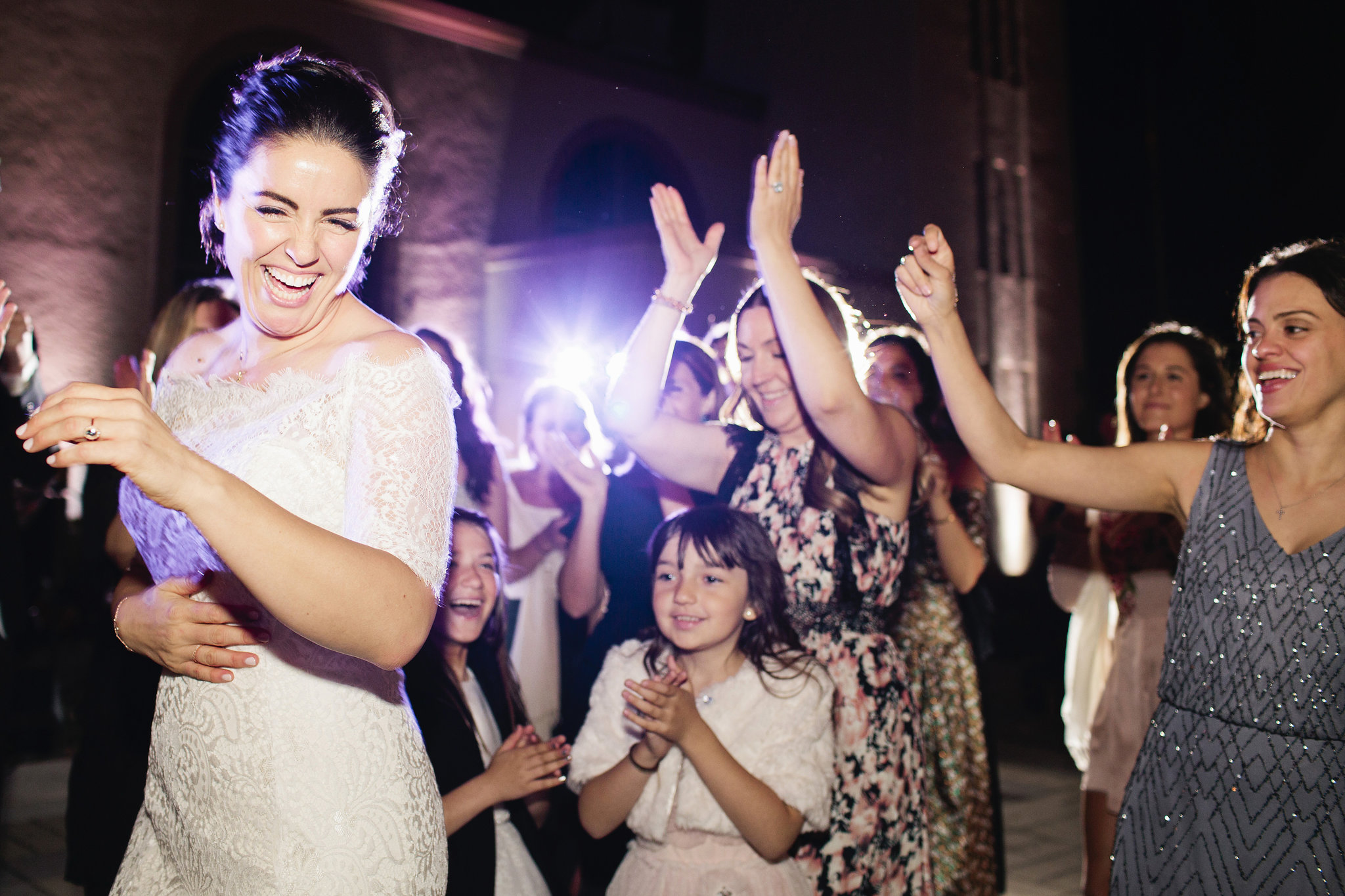 Sacramento-Greek-Wedding-106.JPG