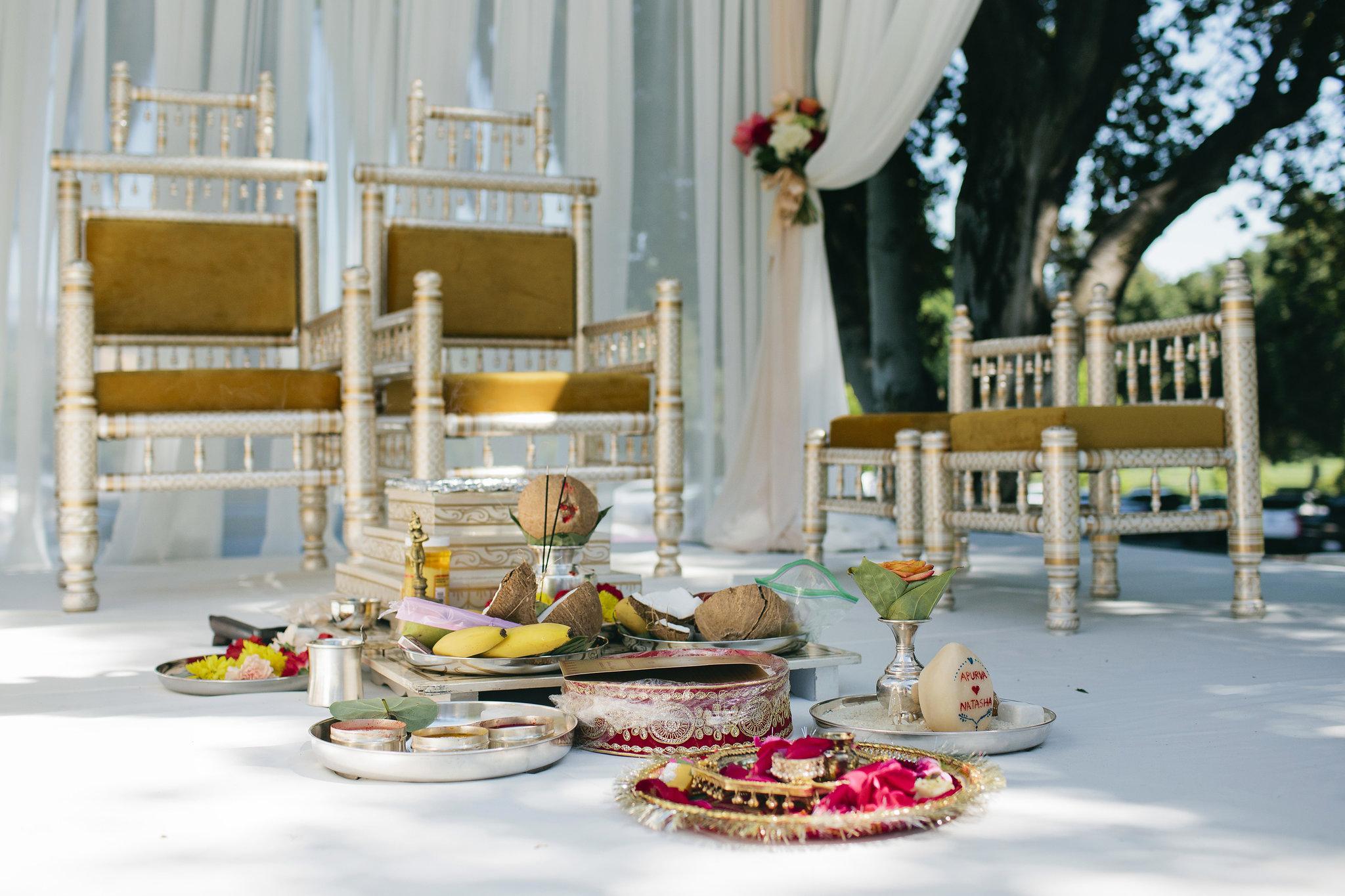 Castlewood-Country-Club-Wedding-014.JPG