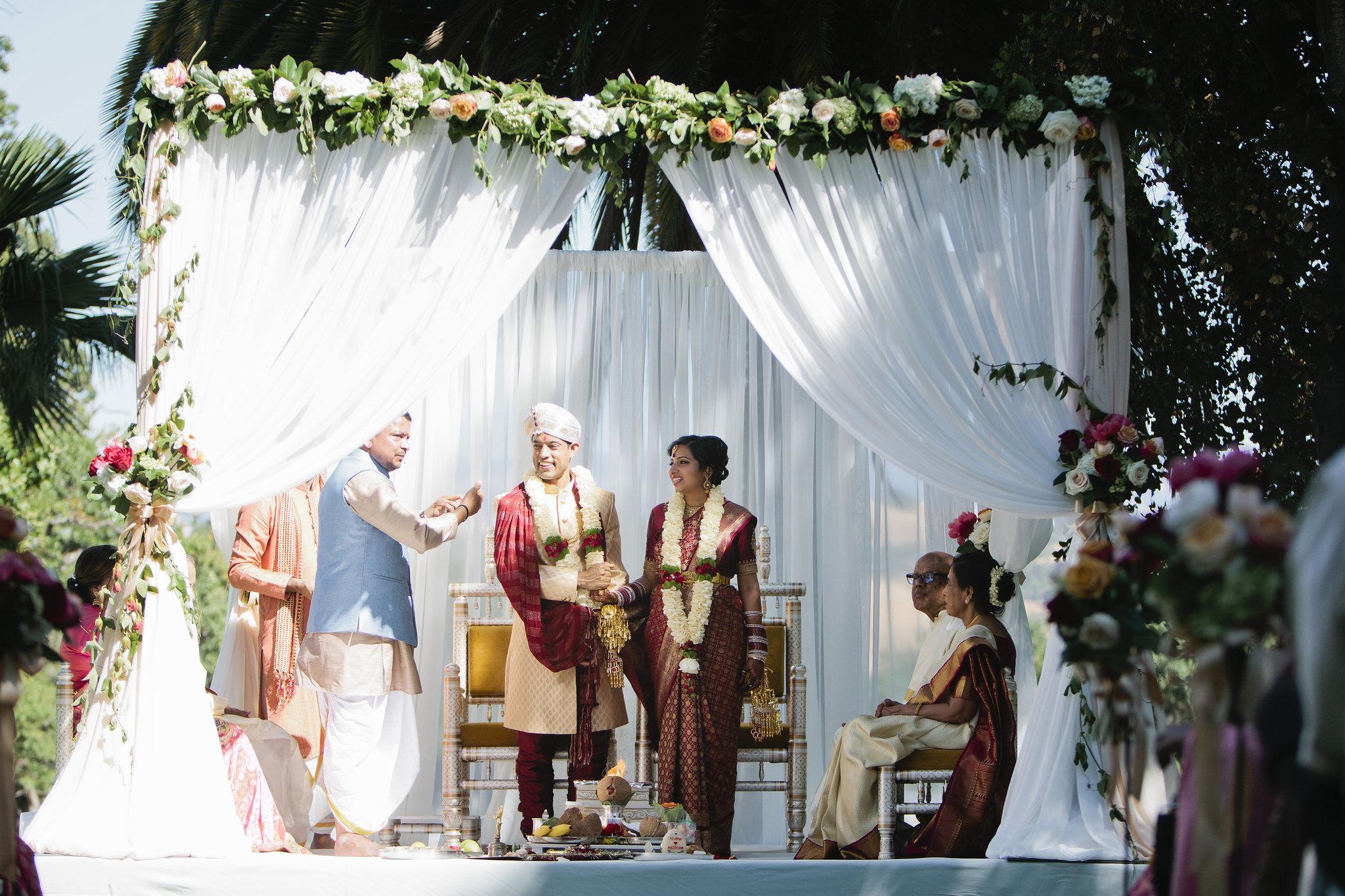 Castlewood-Country-Club-Wedding-021.JPG