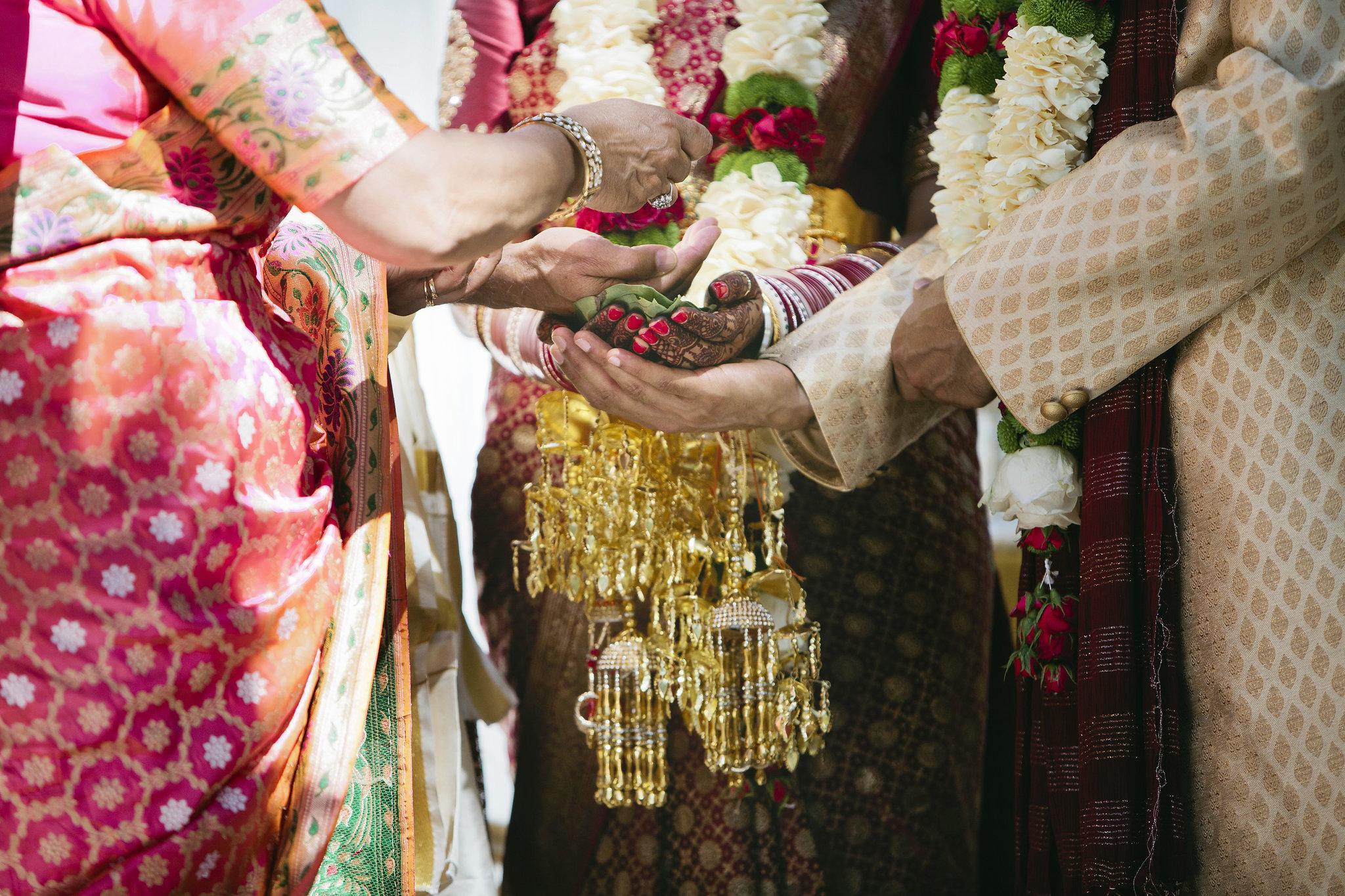 Castlewood-Country-Club-Wedding-022.JPG