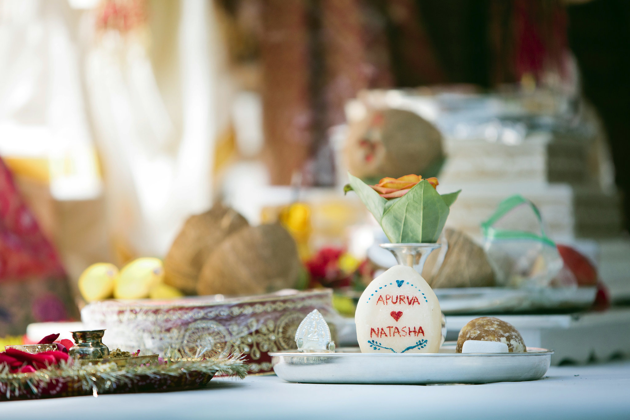 Castlewood-Country-Club-Wedding-025.JPG
