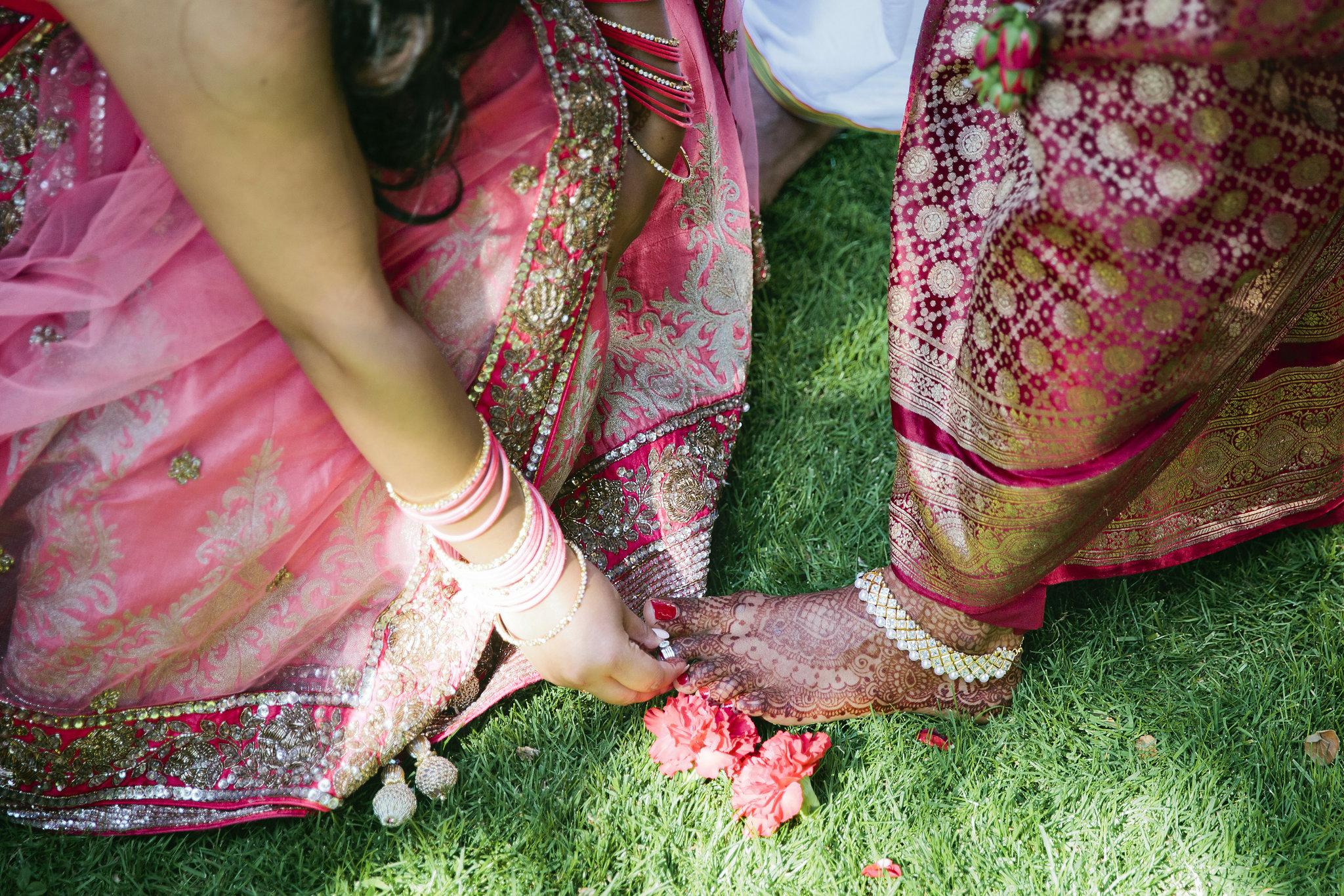 Castlewood-Country-Club-Wedding-032.JPG