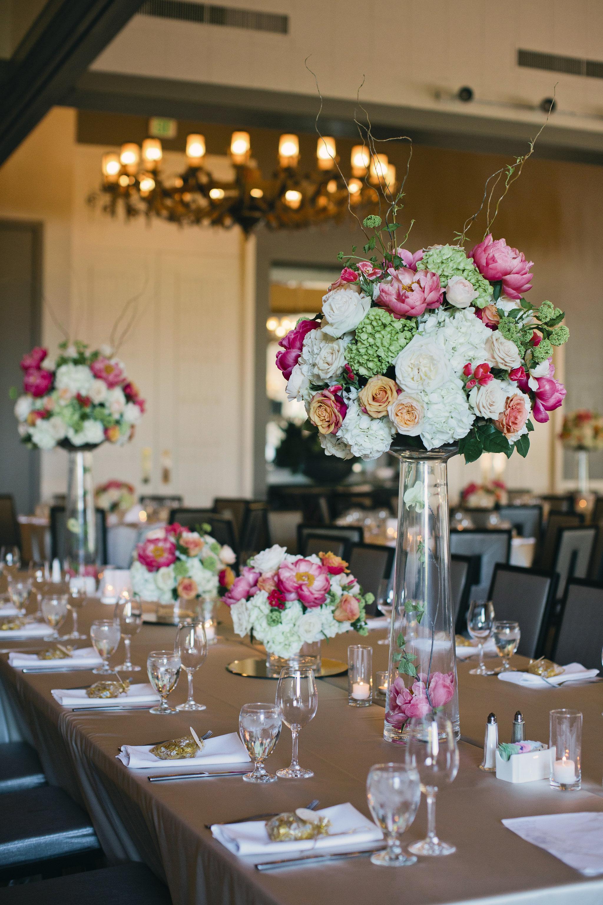 Castlewood-Country-Club-Wedding-047.JPG