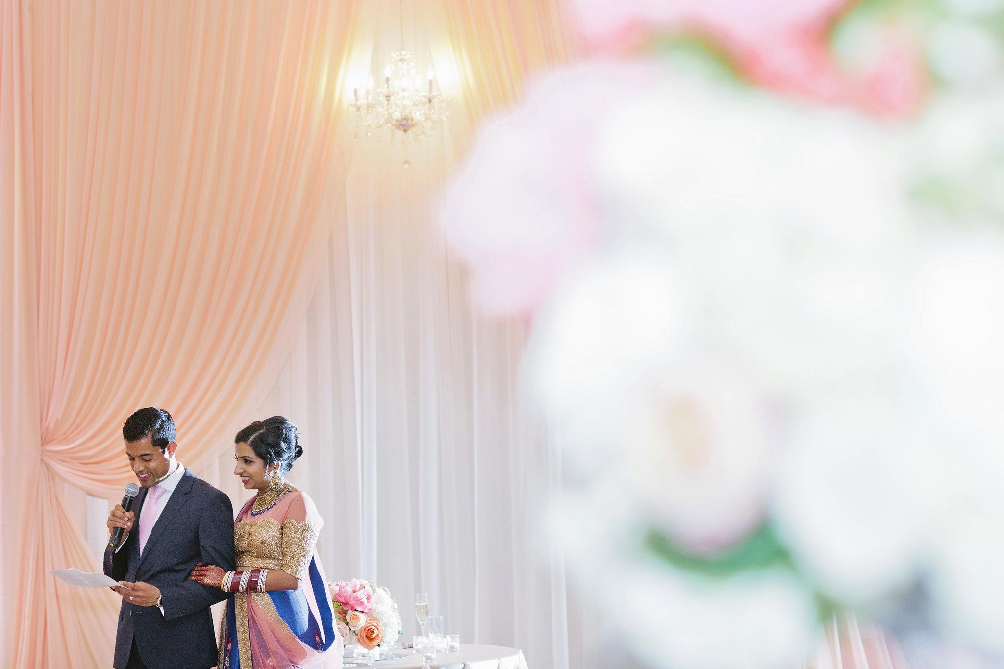 Castlewood-Country-Club-Wedding-061.JPG