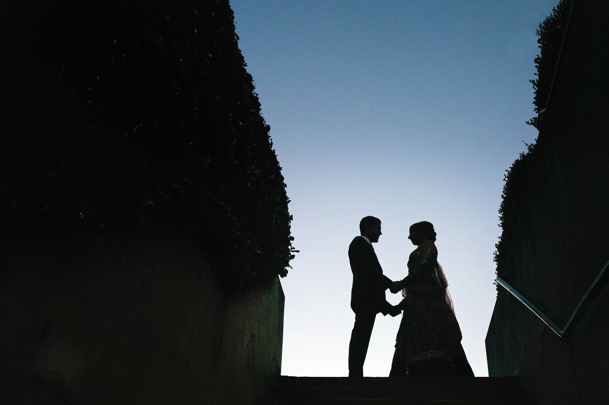 Castlewood-Country-Club-Wedding-075.JPG