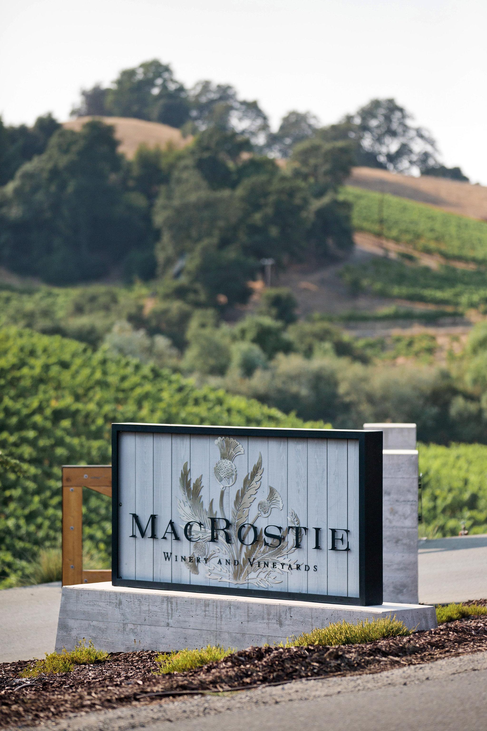 MacRostie-Winery-Wedding-002.JPG