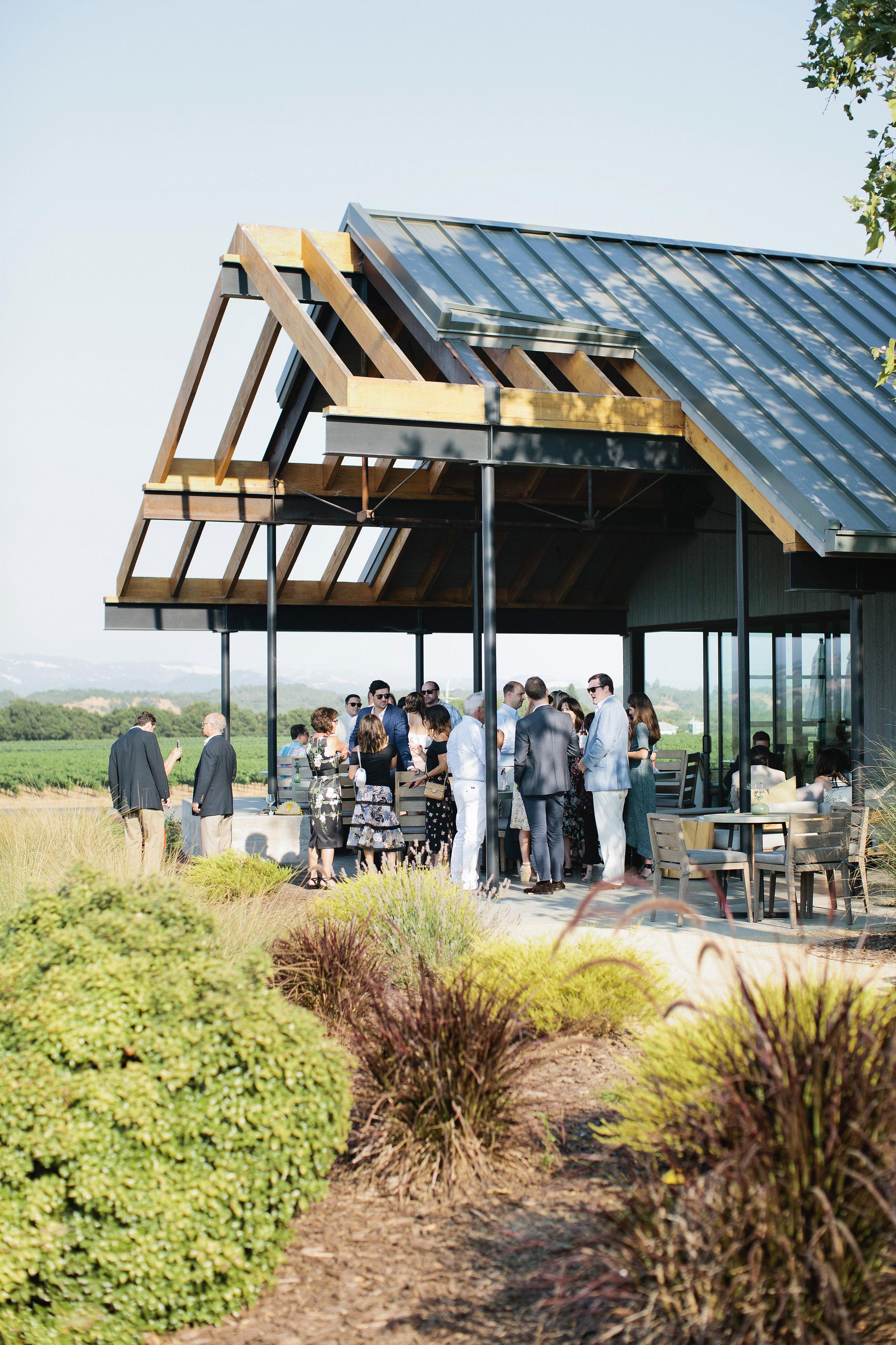 MacRostie-Winery-Wedding-003.JPG