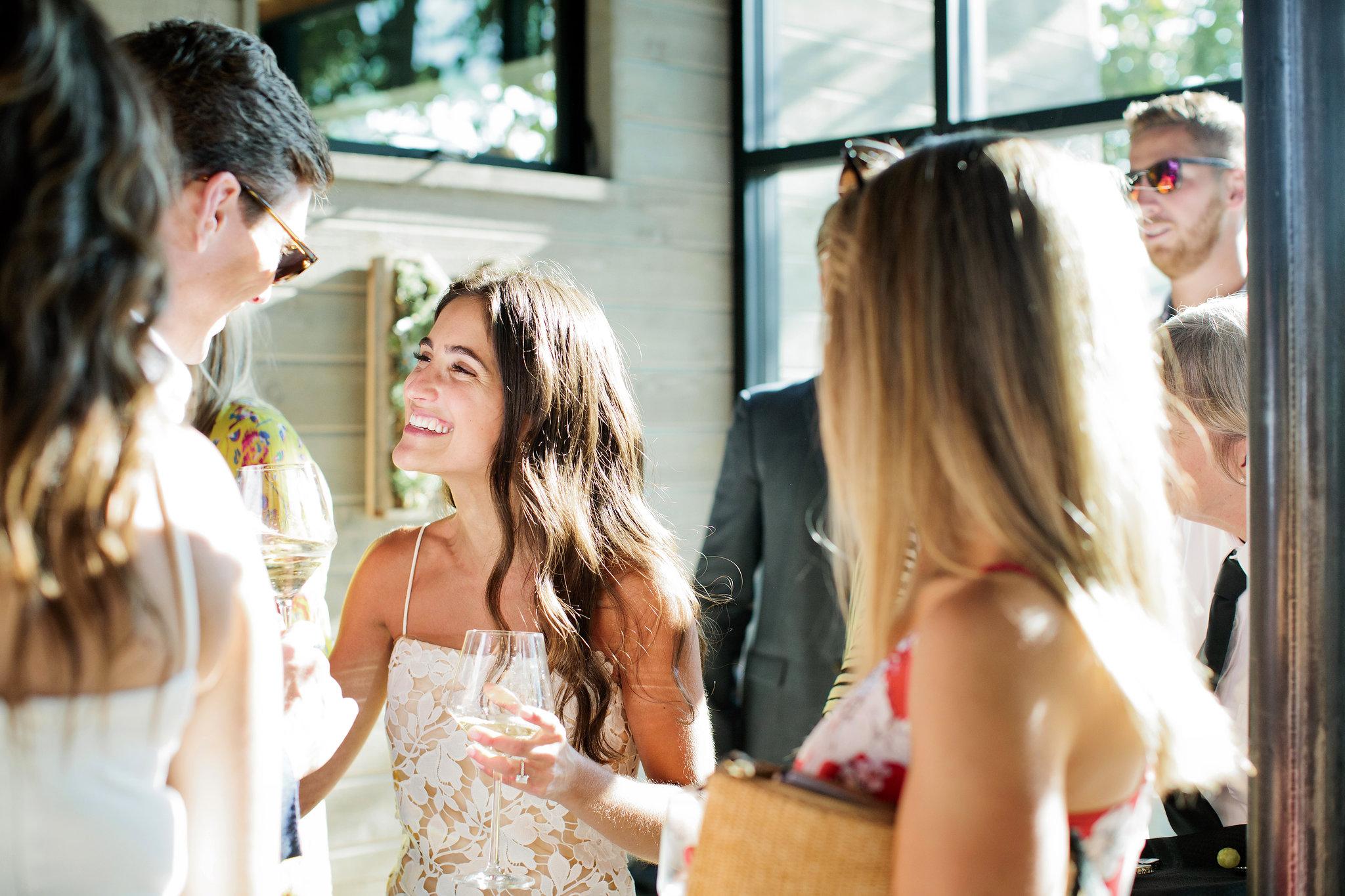 MacRostie-Winery-Wedding-004.JPG