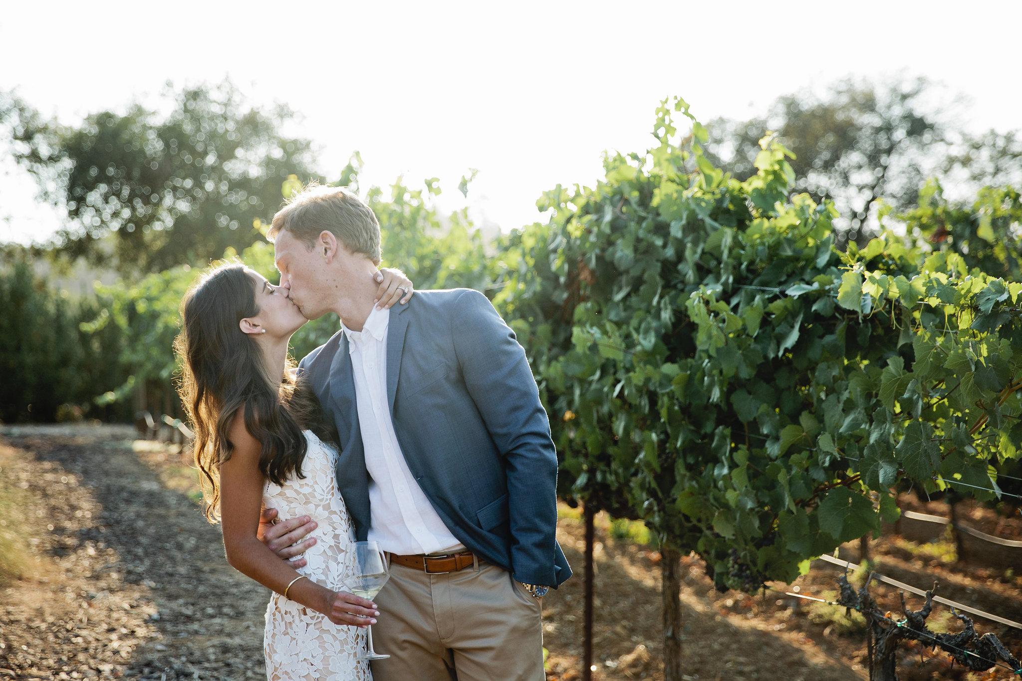 MacRostie-Winery-Wedding-013.JPG