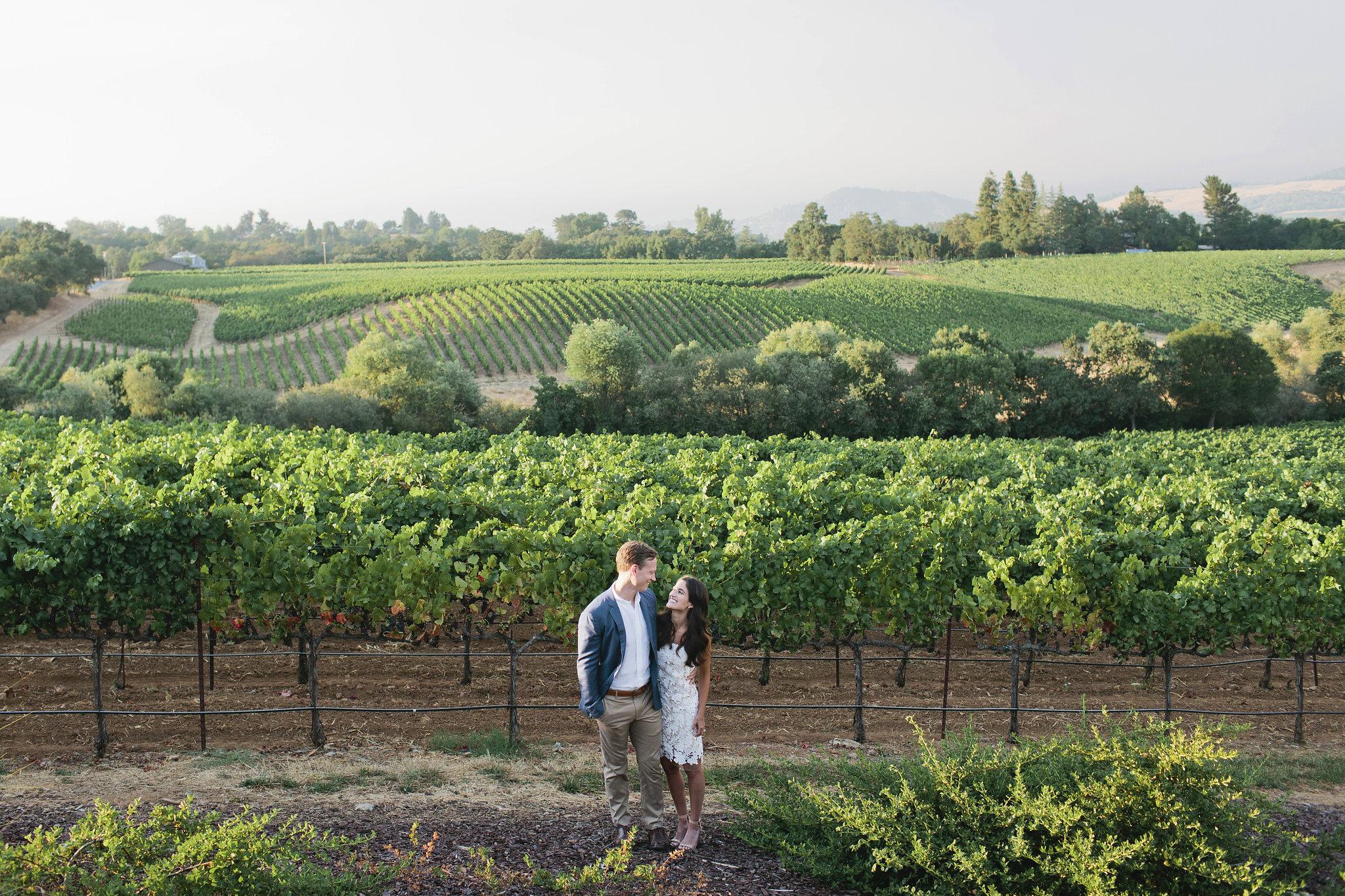 MacRostie-Winery-Wedding-014.JPG