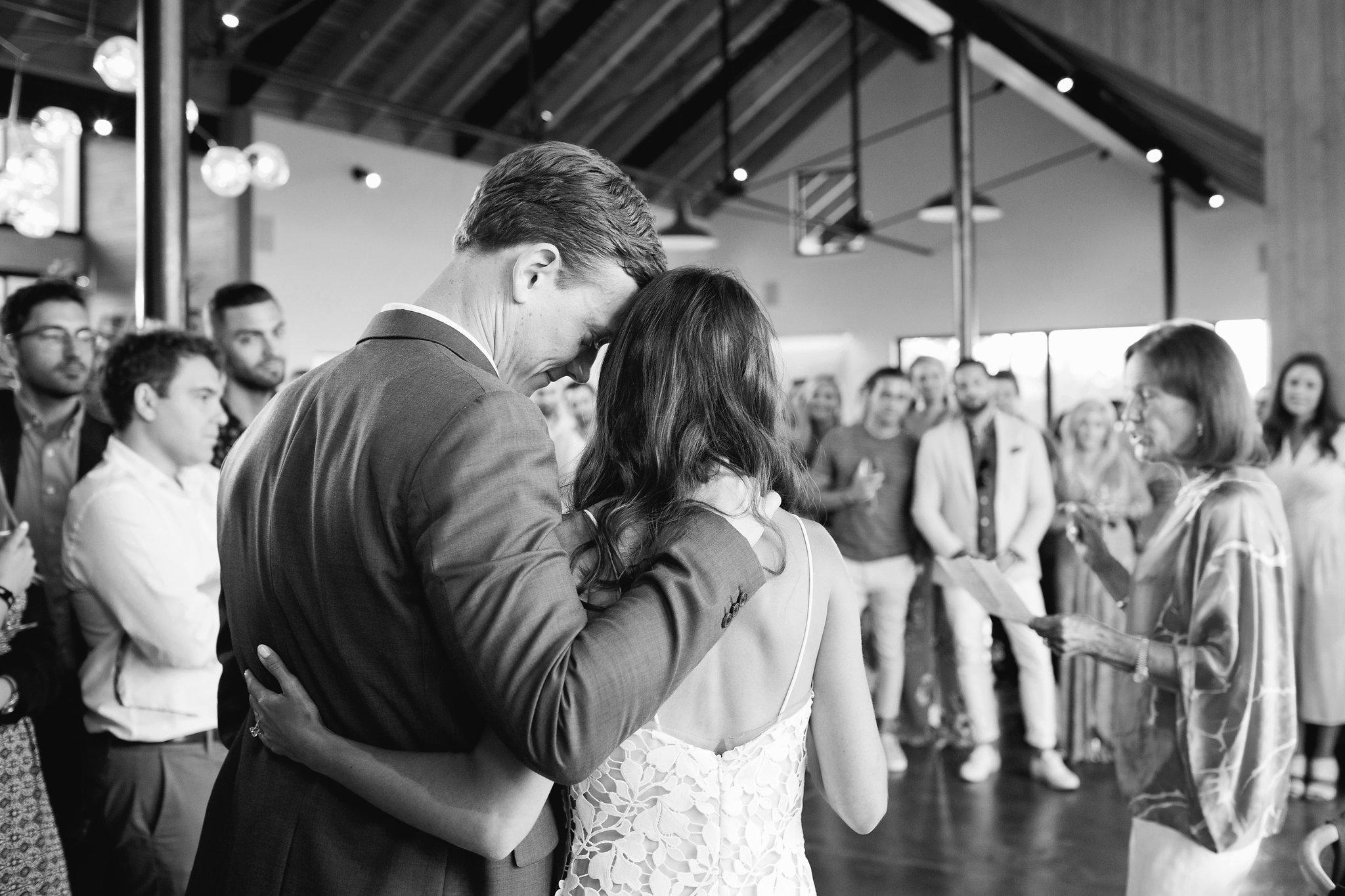 MacRostie-Winery-Wedding-017.JPG