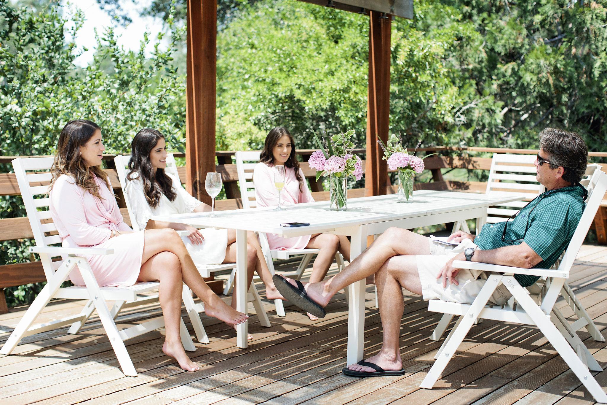 Ru's-Farm-Summer-Wedding-019.JPG