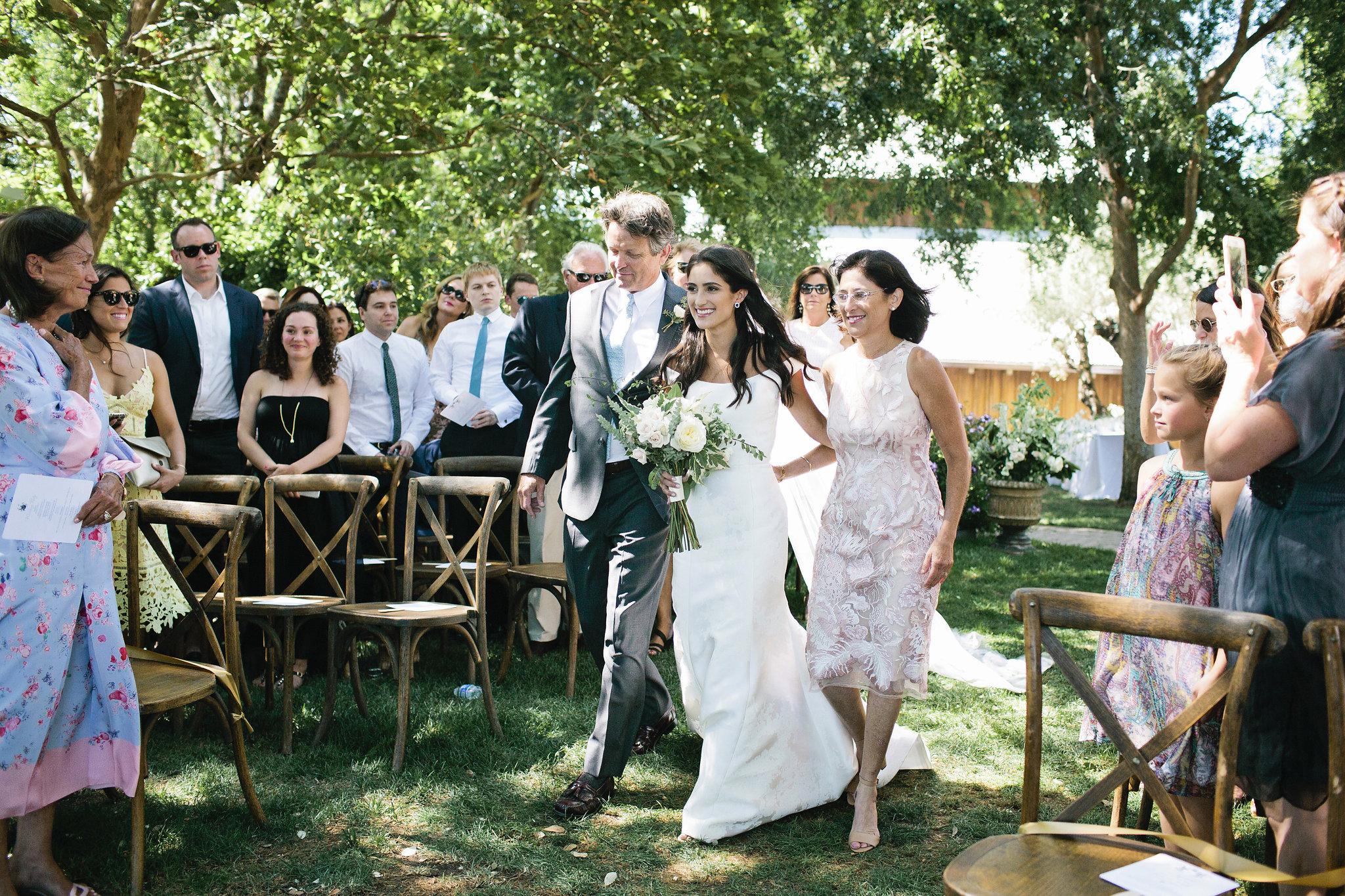 Ru's-Farm-Summer-Wedding-042.JPG