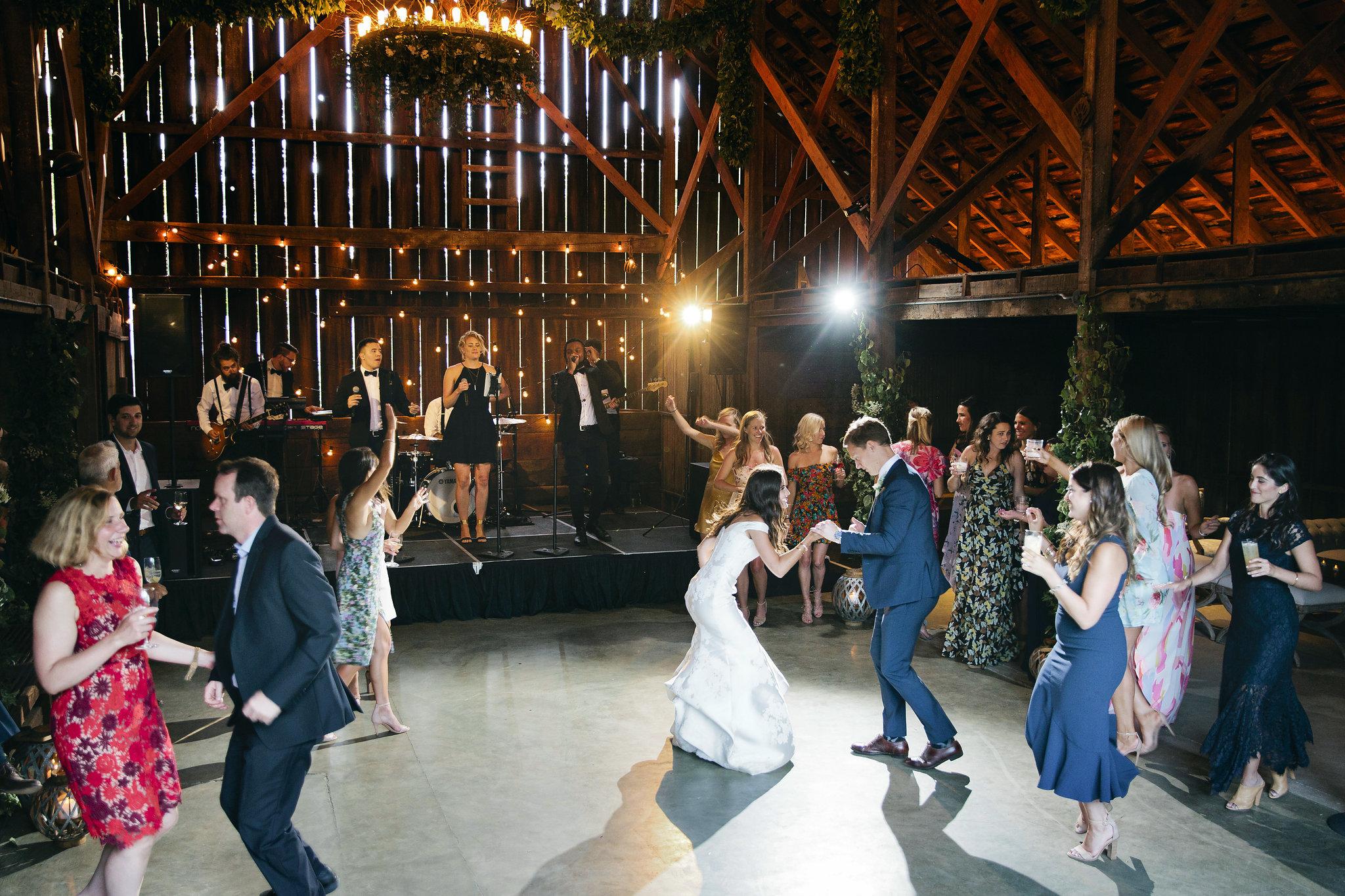 Ru's-Farm-Summer-Wedding-067.JPG