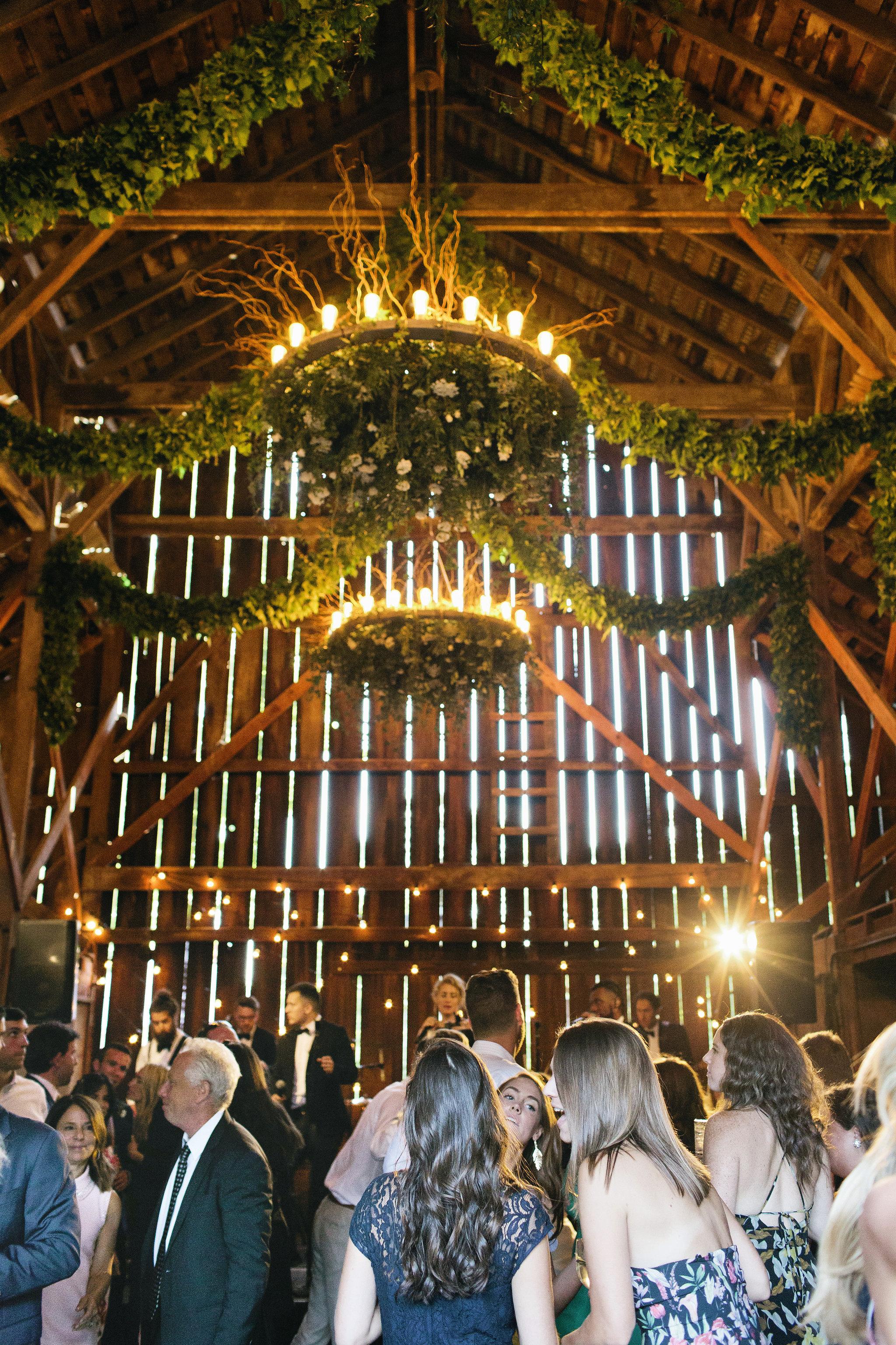 Ru's-Farm-Summer-Wedding-071.JPG