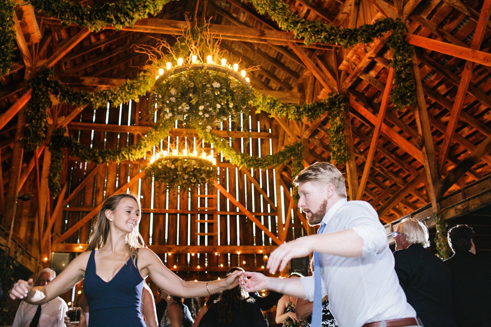 Ru's-Farm-Summer-Wedding-080.JPG