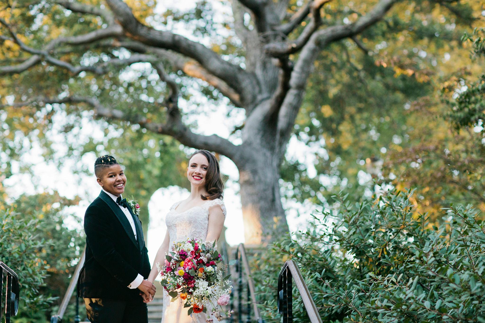 Lesbian-Piedmont-Wedding-001.JPG