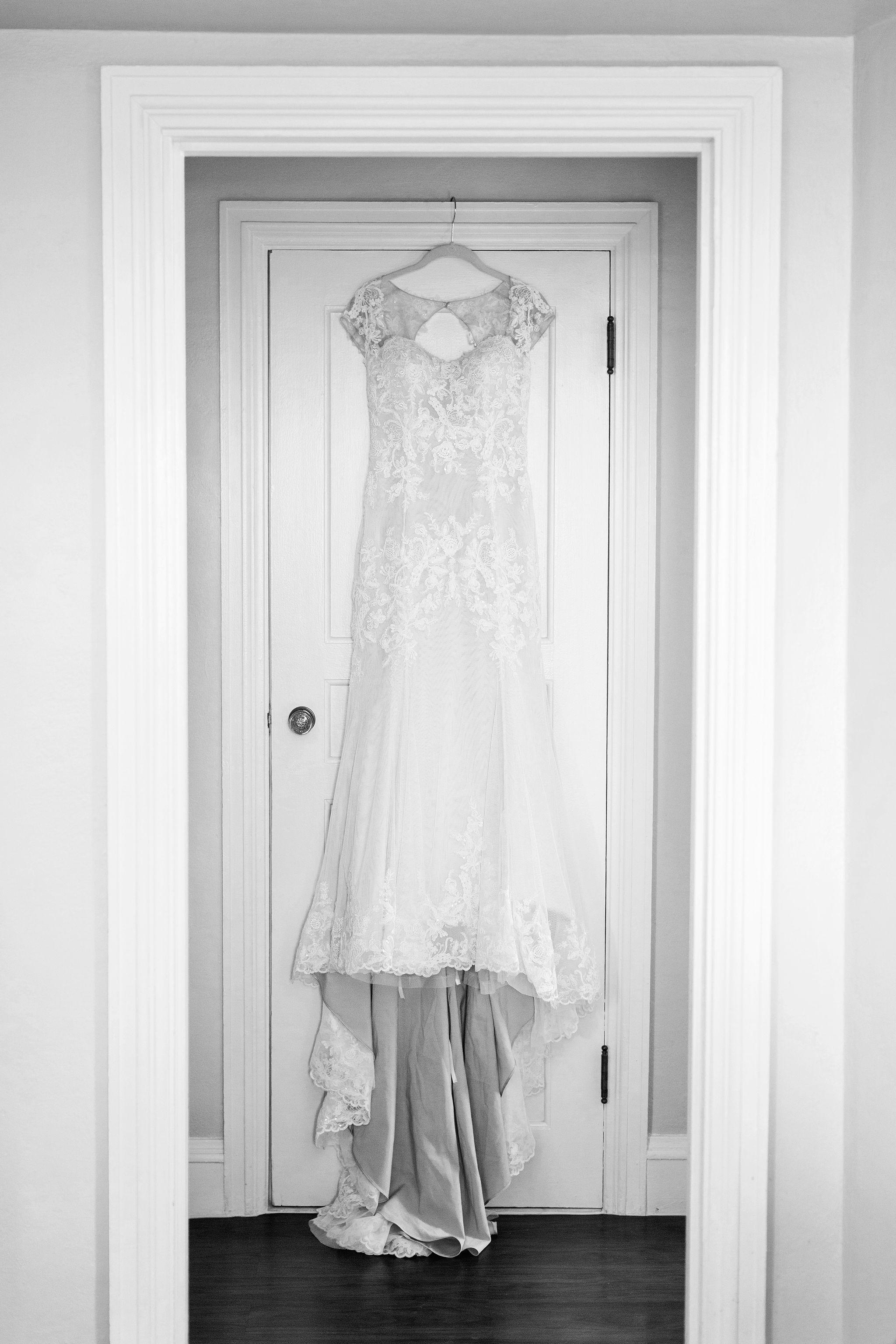 Piedmont-Hall-Community-Wedding-003.JPG