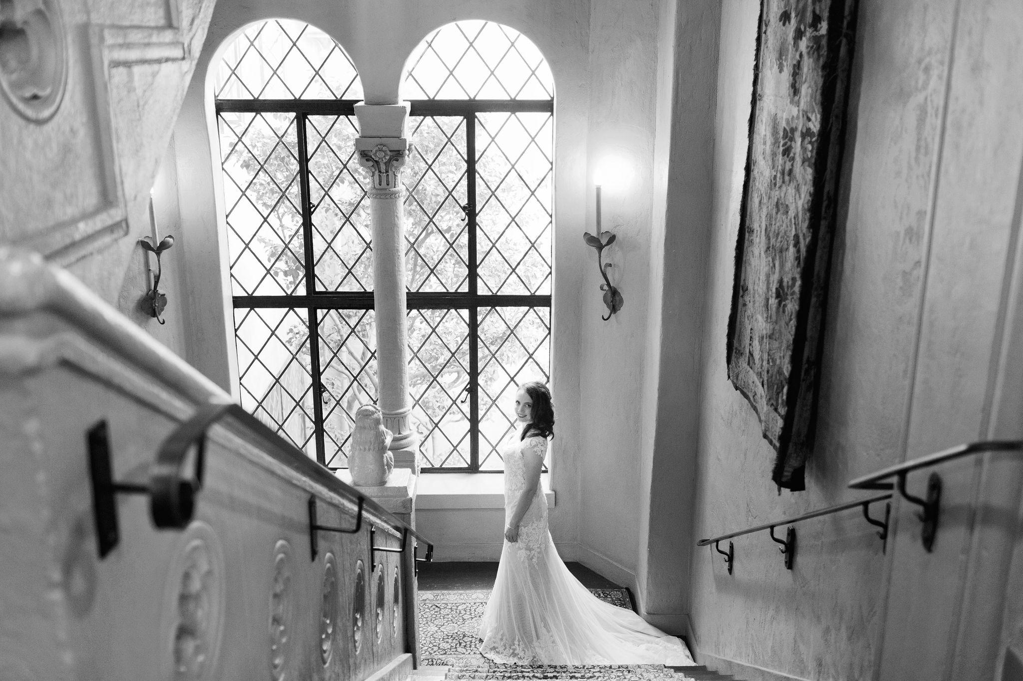 Piedmont-Hall-Community-Wedding-011.JPG