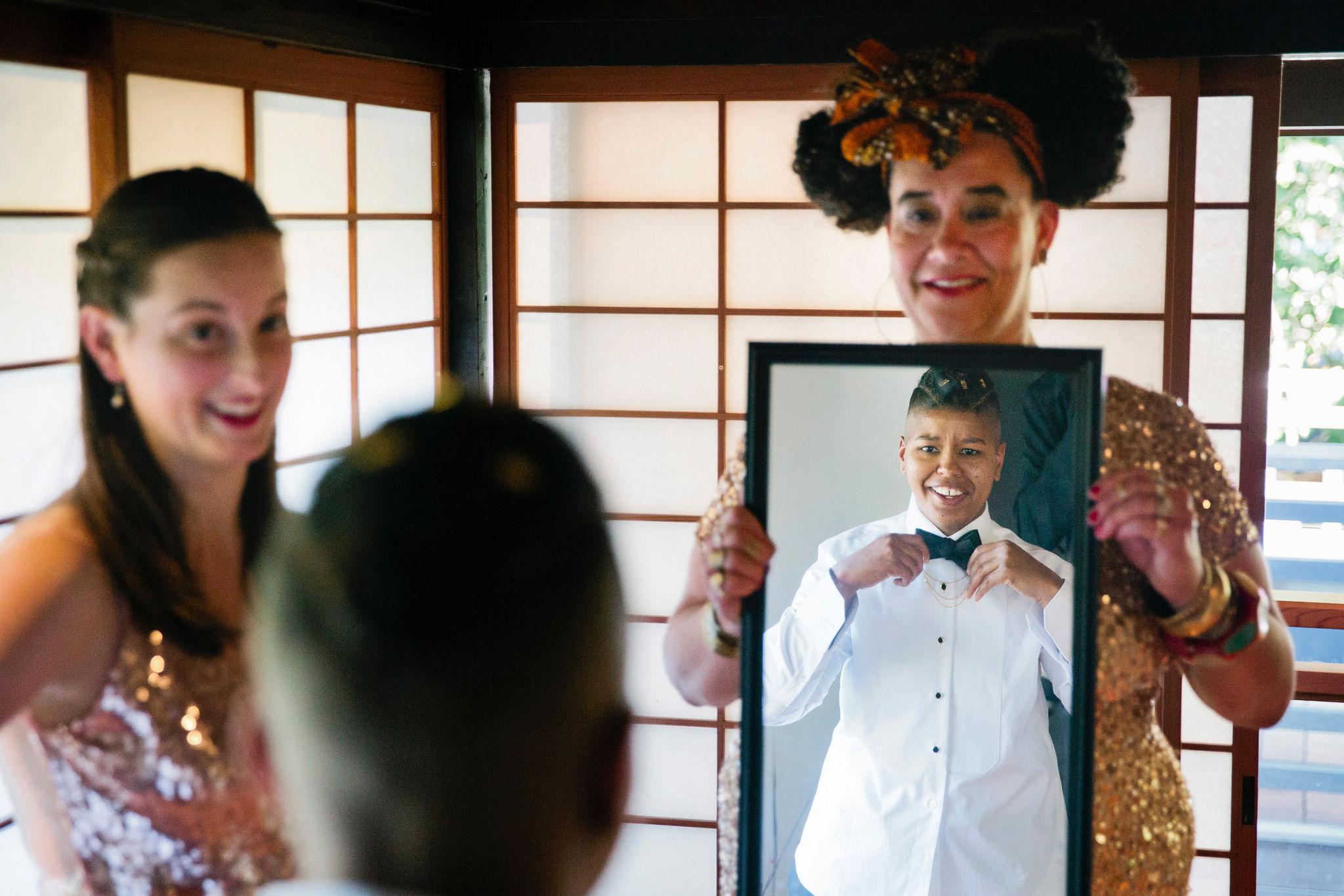 Piedmont-Hall-Community-Wedding-021.JPG