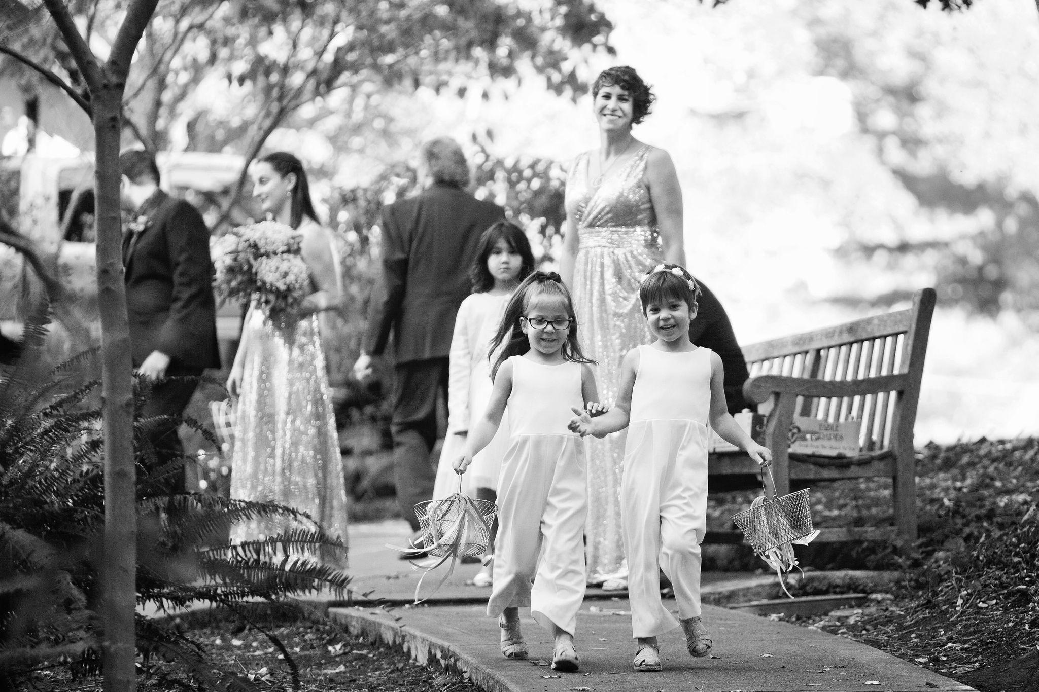 Piedmont-Hall-Community-Wedding-023.JPG
