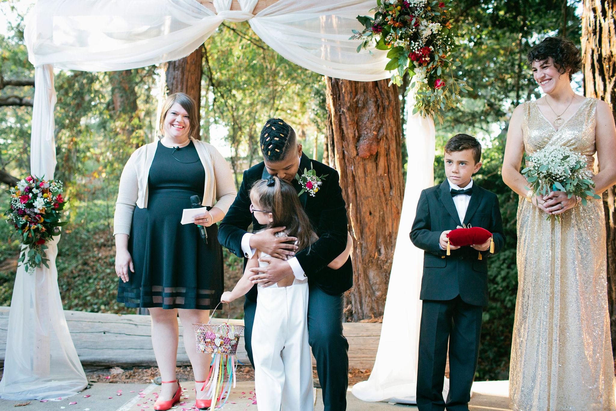 Piedmont-Hall-Community-Wedding-024.JPG