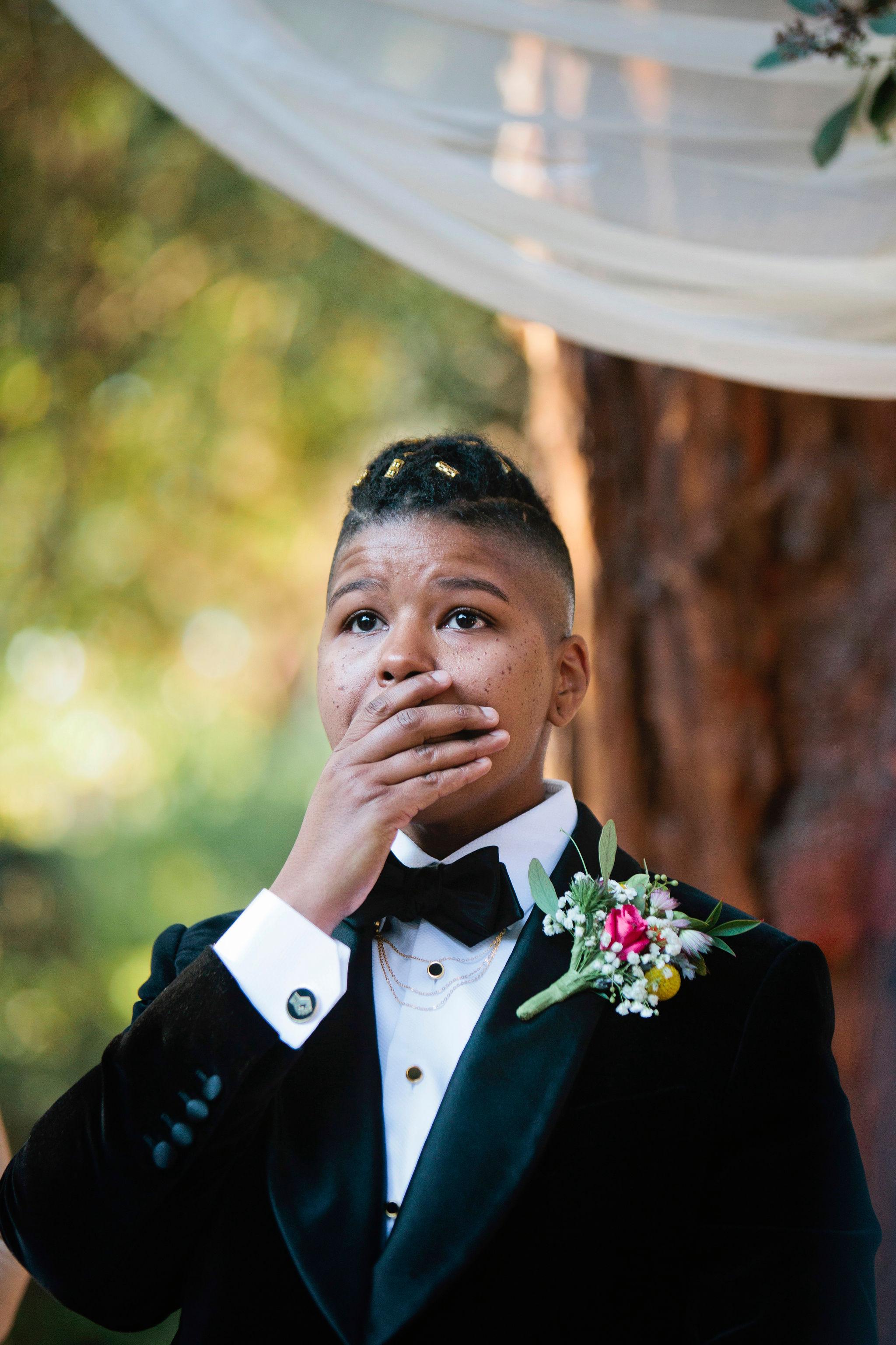 Piedmont-Hall-Community-Wedding-026.JPG