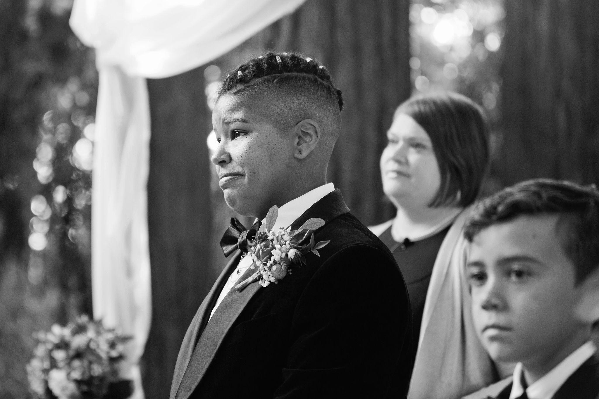 Piedmont-Hall-Community-Wedding-027.JPG